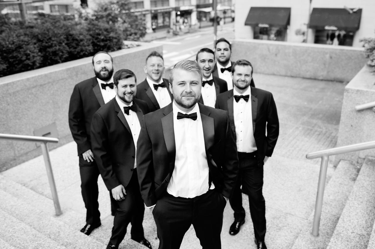 groomsmen-in-pittsburgh