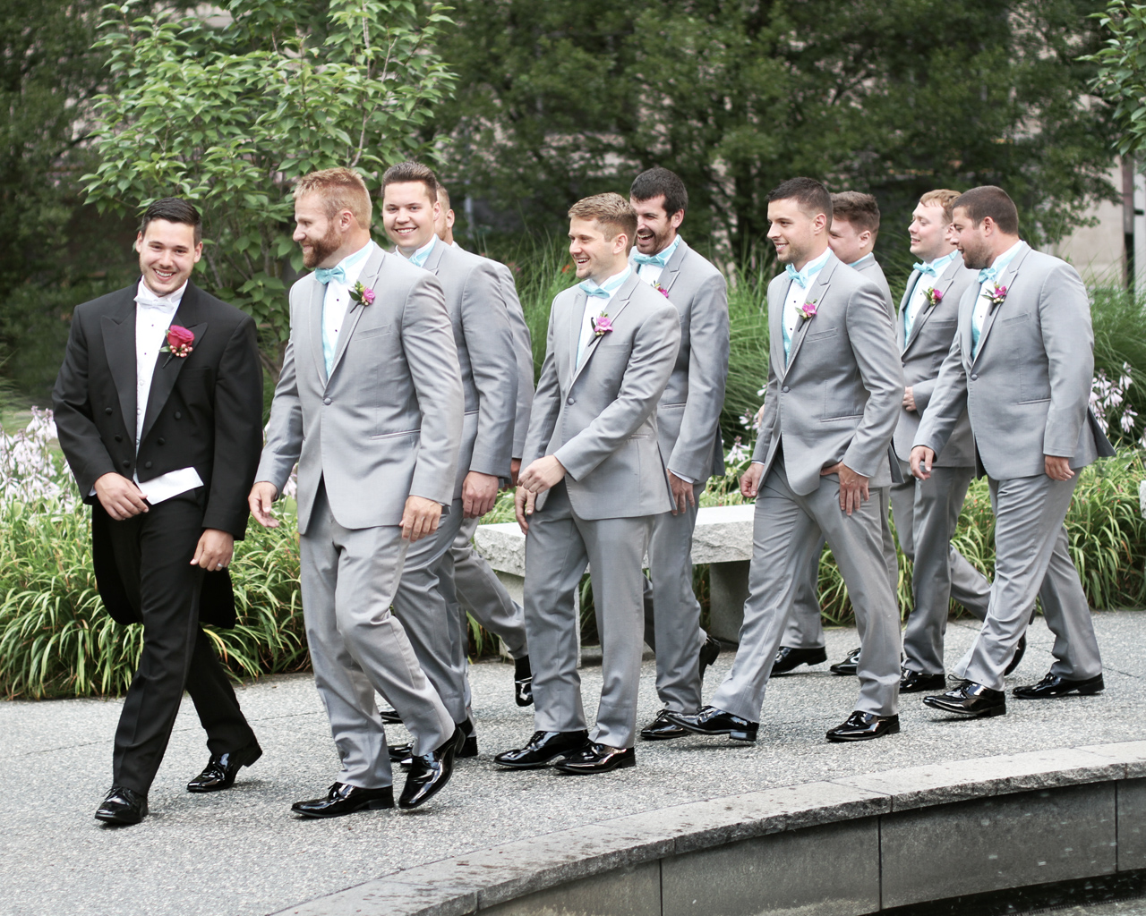 pittsburgh-wedding-groomsmen