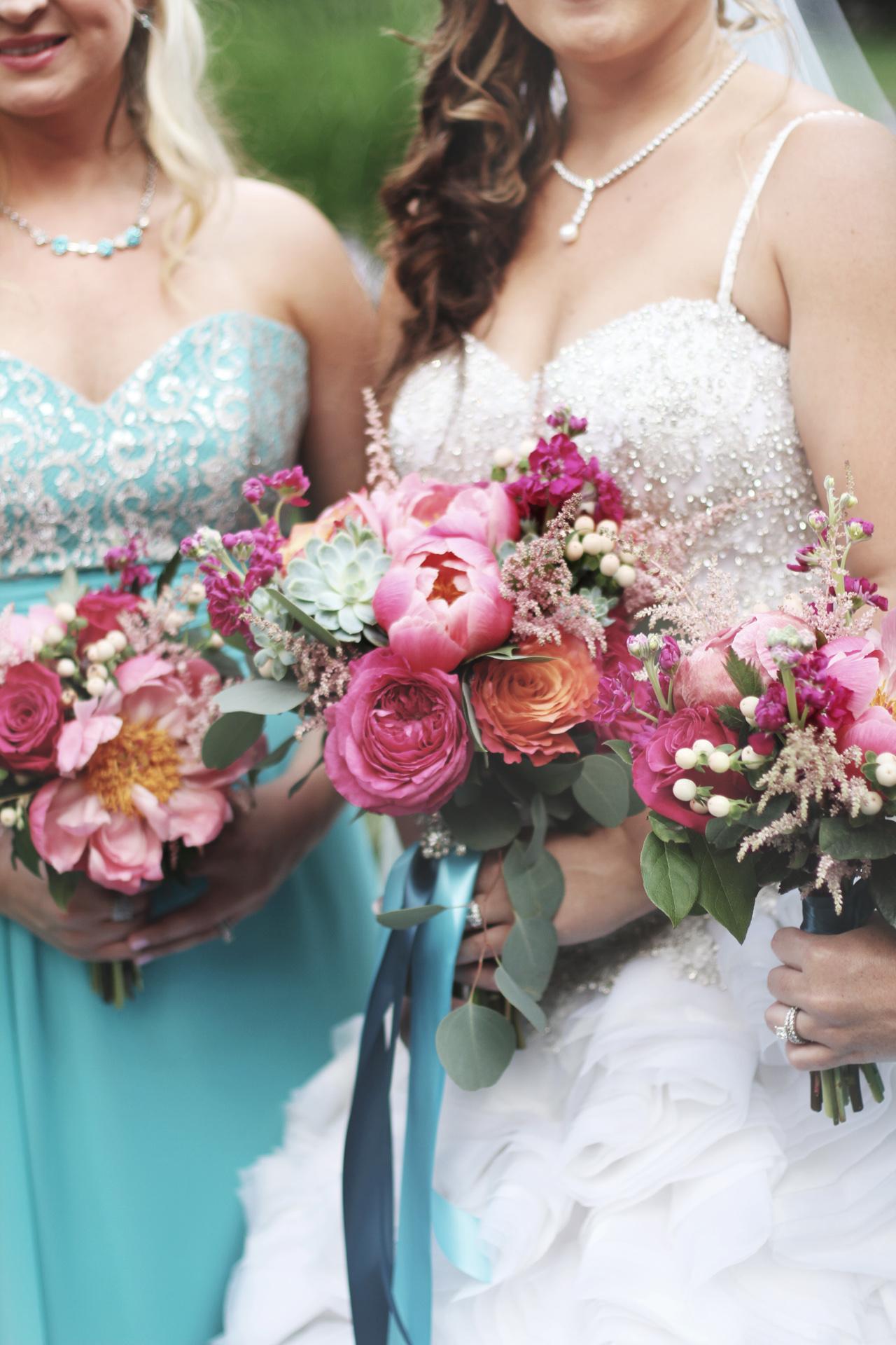 pittsburgh-wedding-flowers