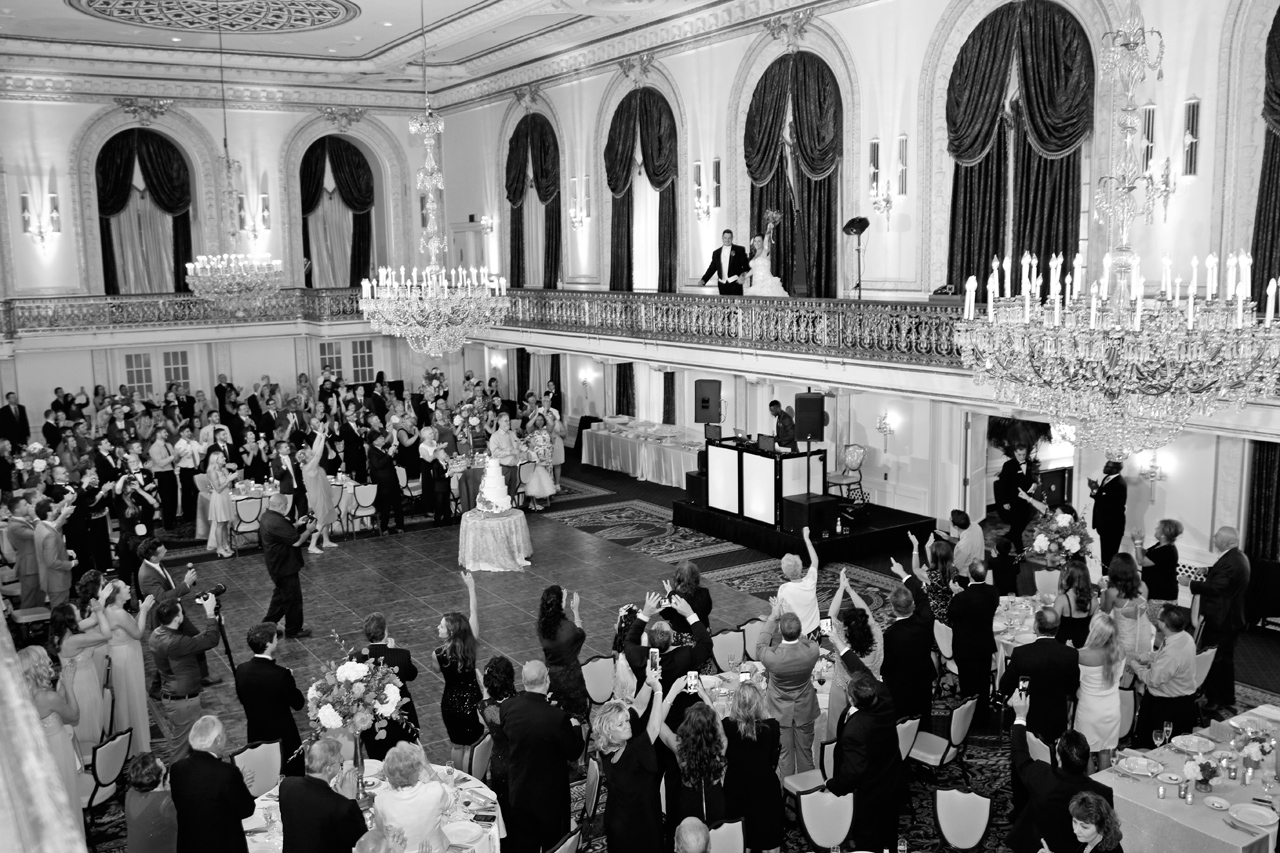 omni-william-penn-ballroom