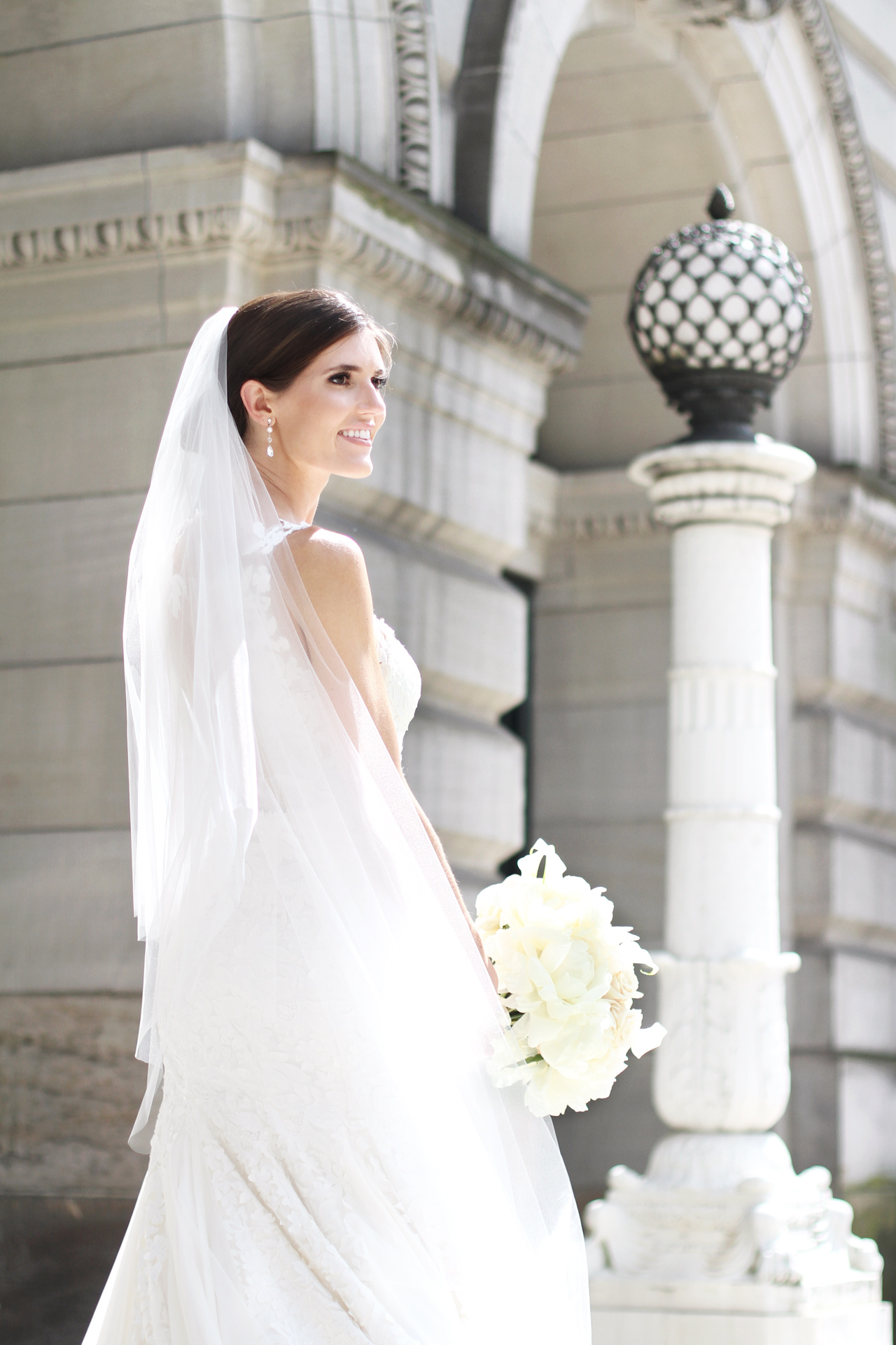 bride-at-carnegie-museum