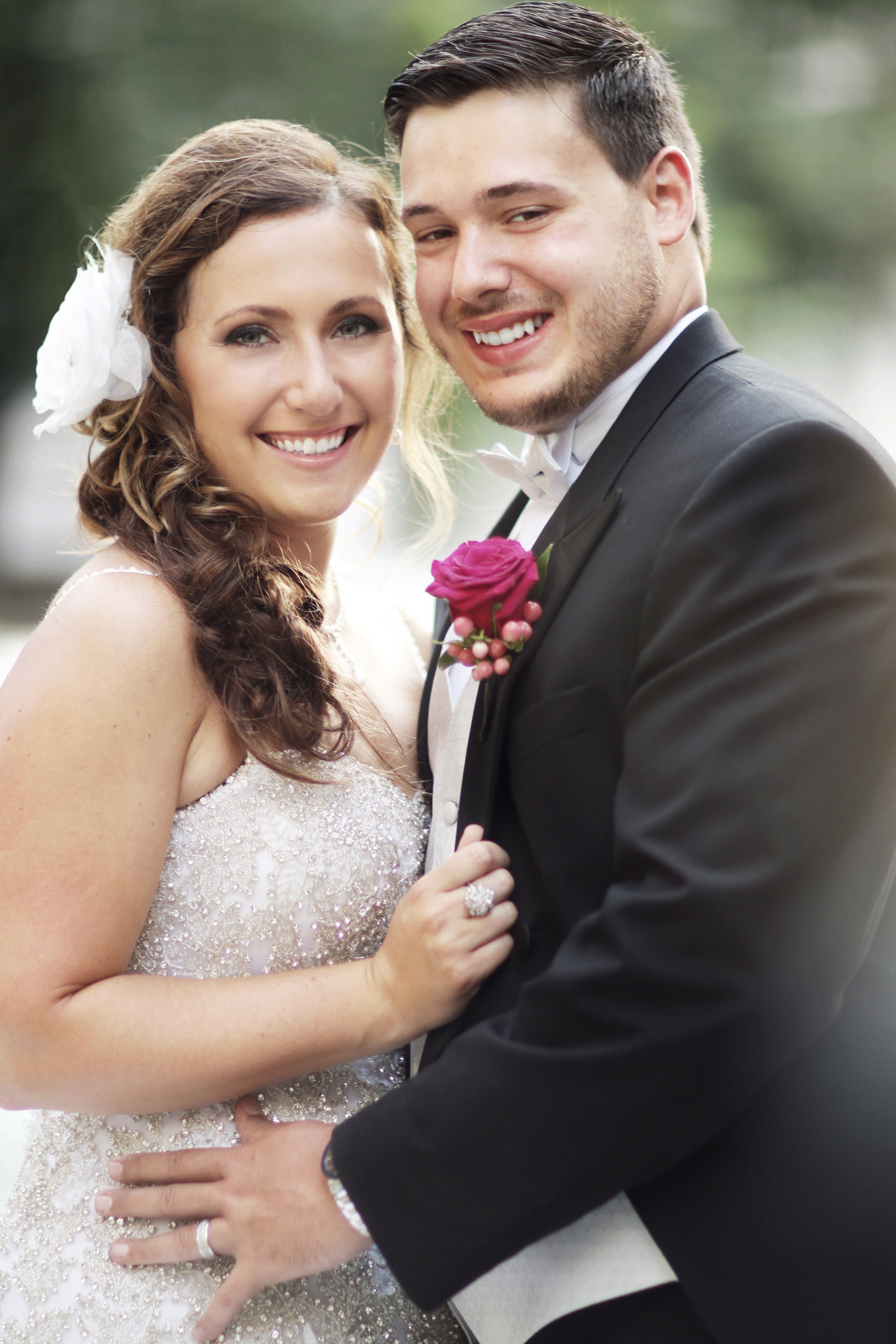 pittsburgh-wedding-couple