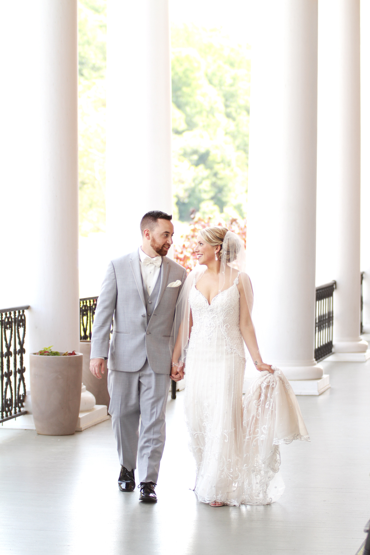bride-at-bedford-springs