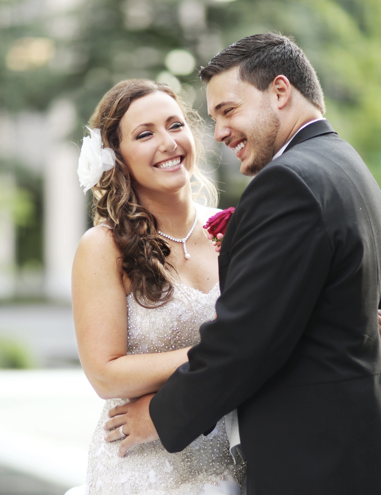happy-pittsburgh-wedding