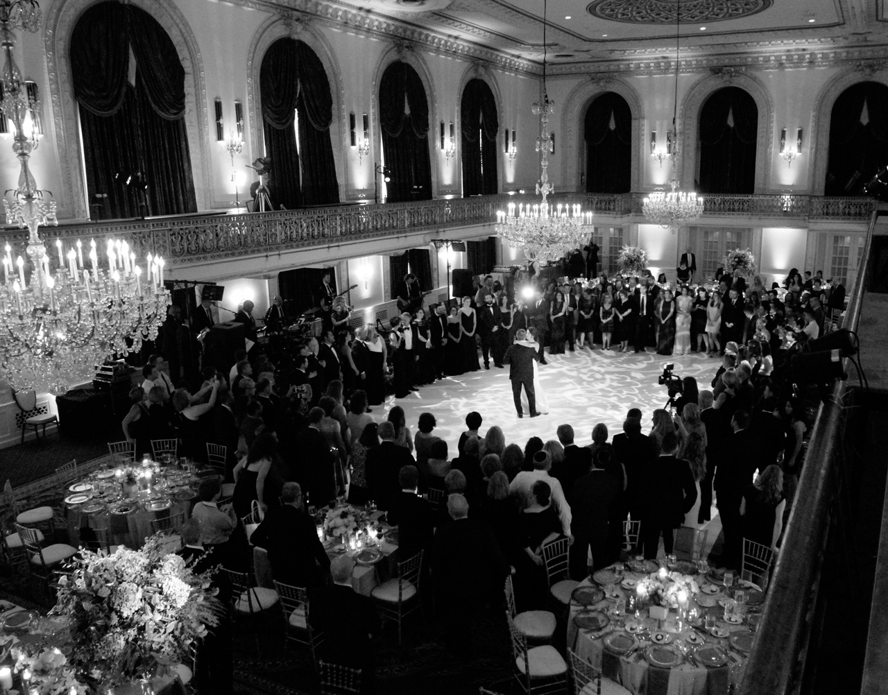 first-dance-grand-ballroom