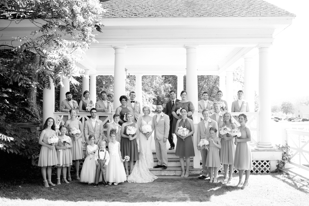 wedding-party-bedford-springs