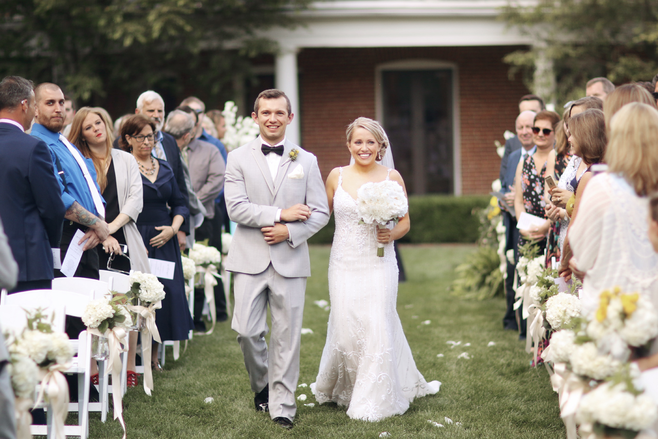 bedford-springs-wedding