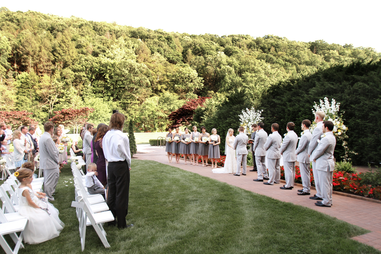 bedford-springs-resort-wedding