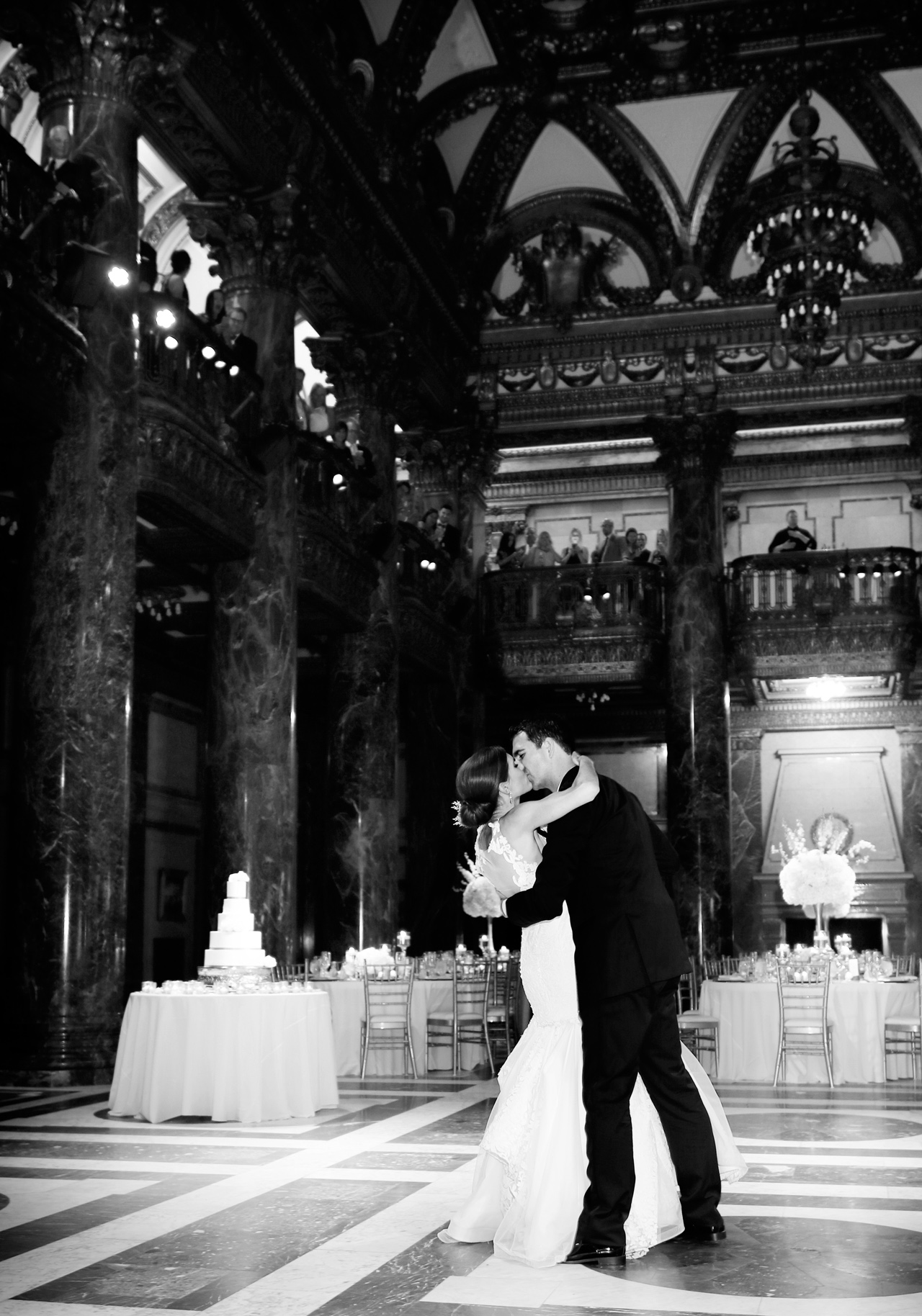 carnegie-music-first-dance