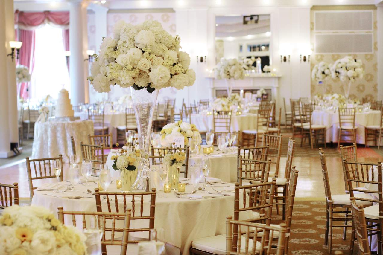 bedford-springs-reception