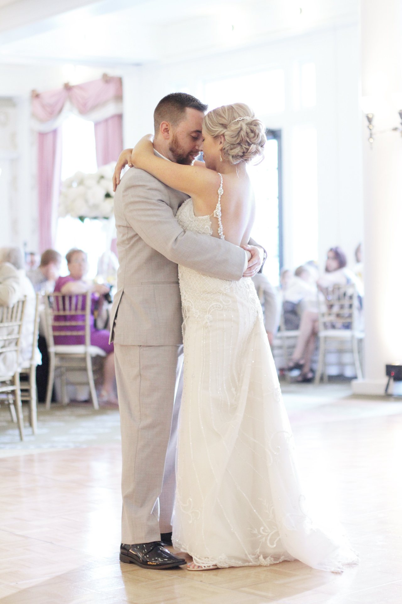 wedding-at-bedford-springs