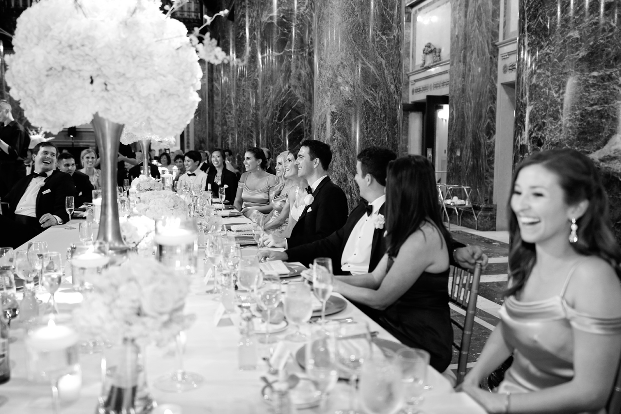 head-table-carnegie-music