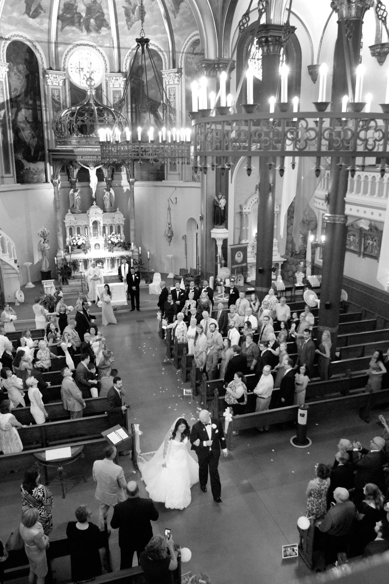 St-Stanislaus-wedding-araujo