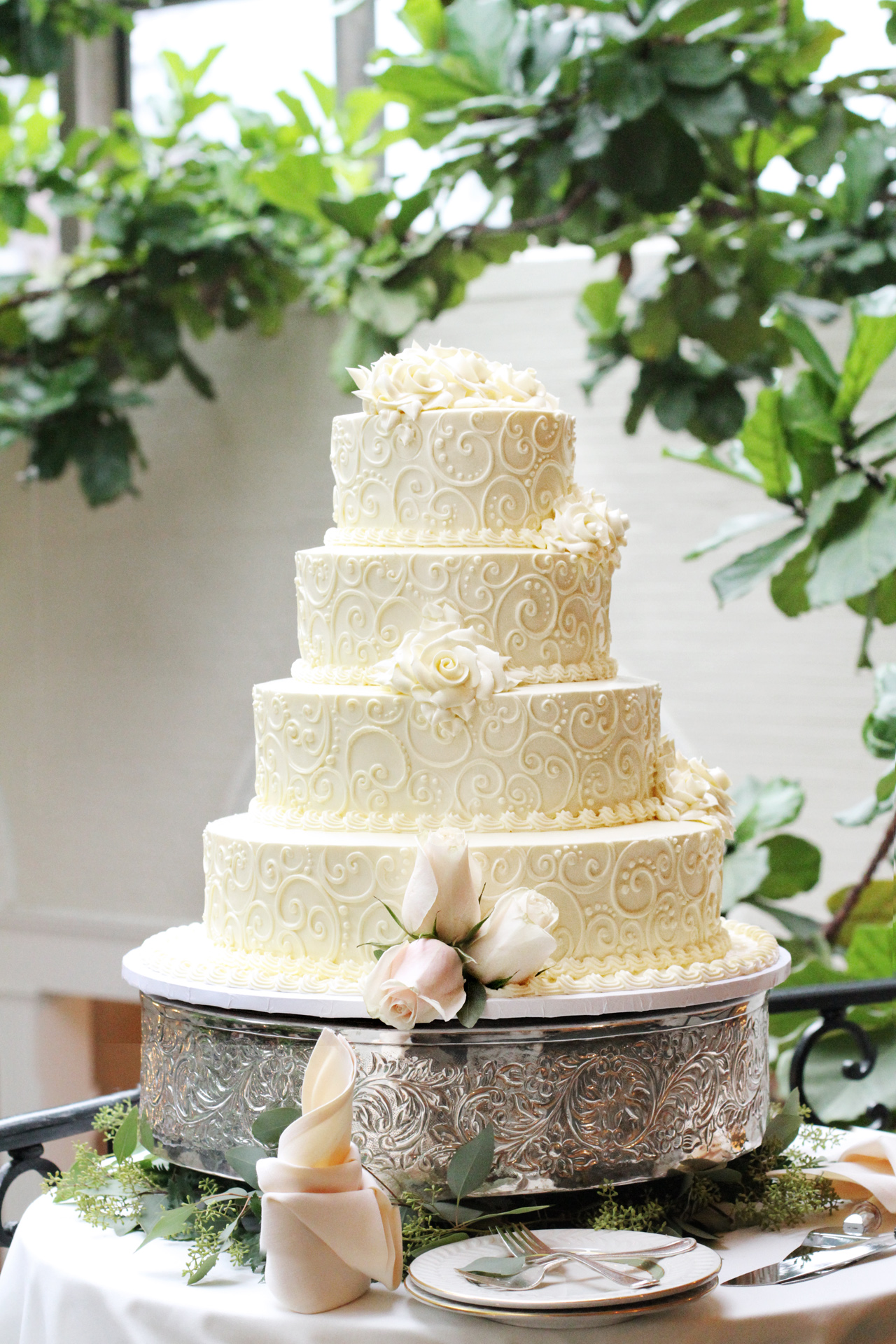 wedding-cake-fox-chapel
