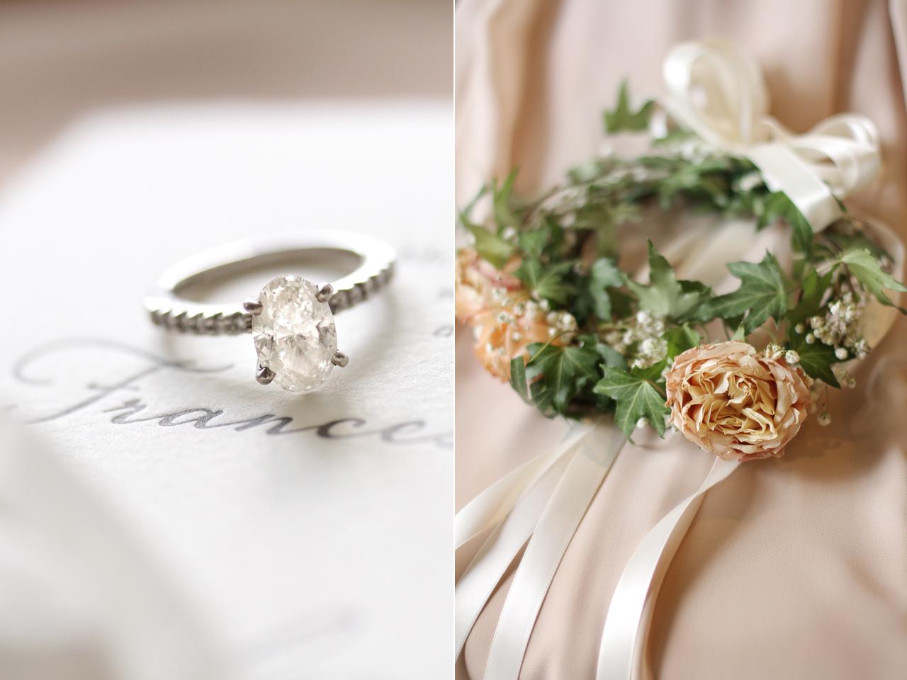 pittsburgh-wedding
