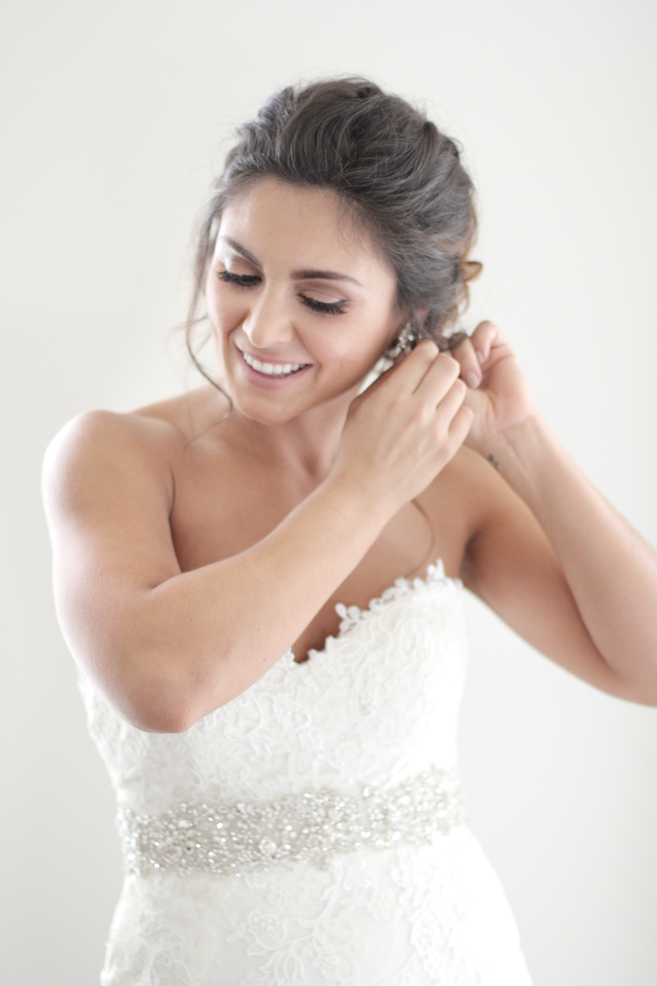 pittsburgh-bride-earring