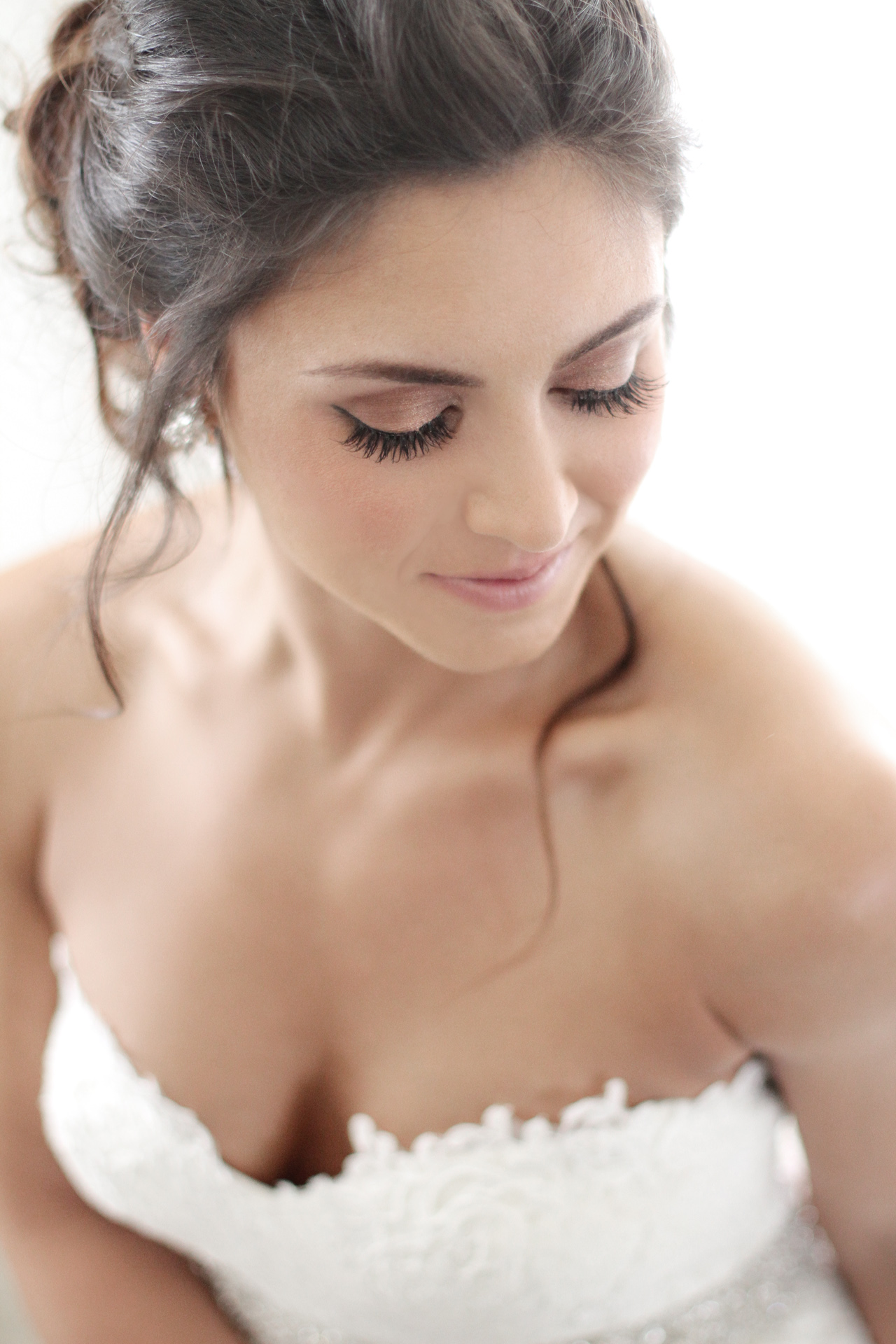 pretty-pittsburgh-bride