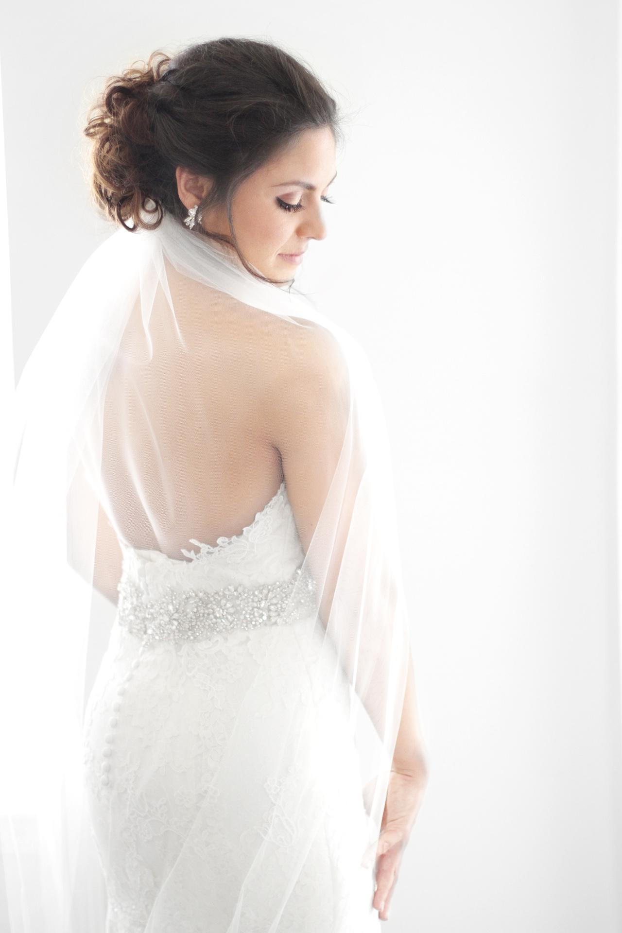 bride-by-araujo