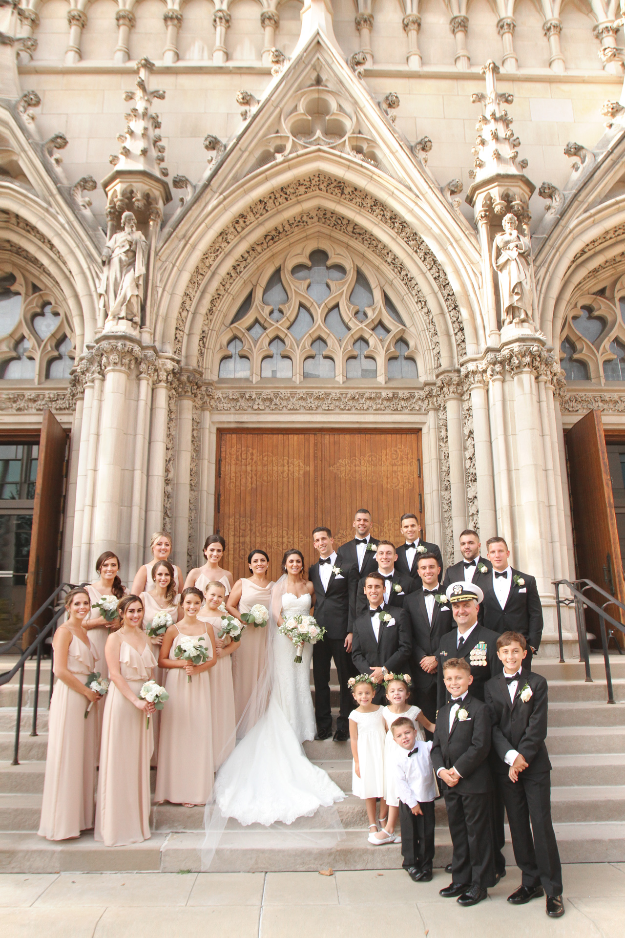 pittsburgh-bridal-party