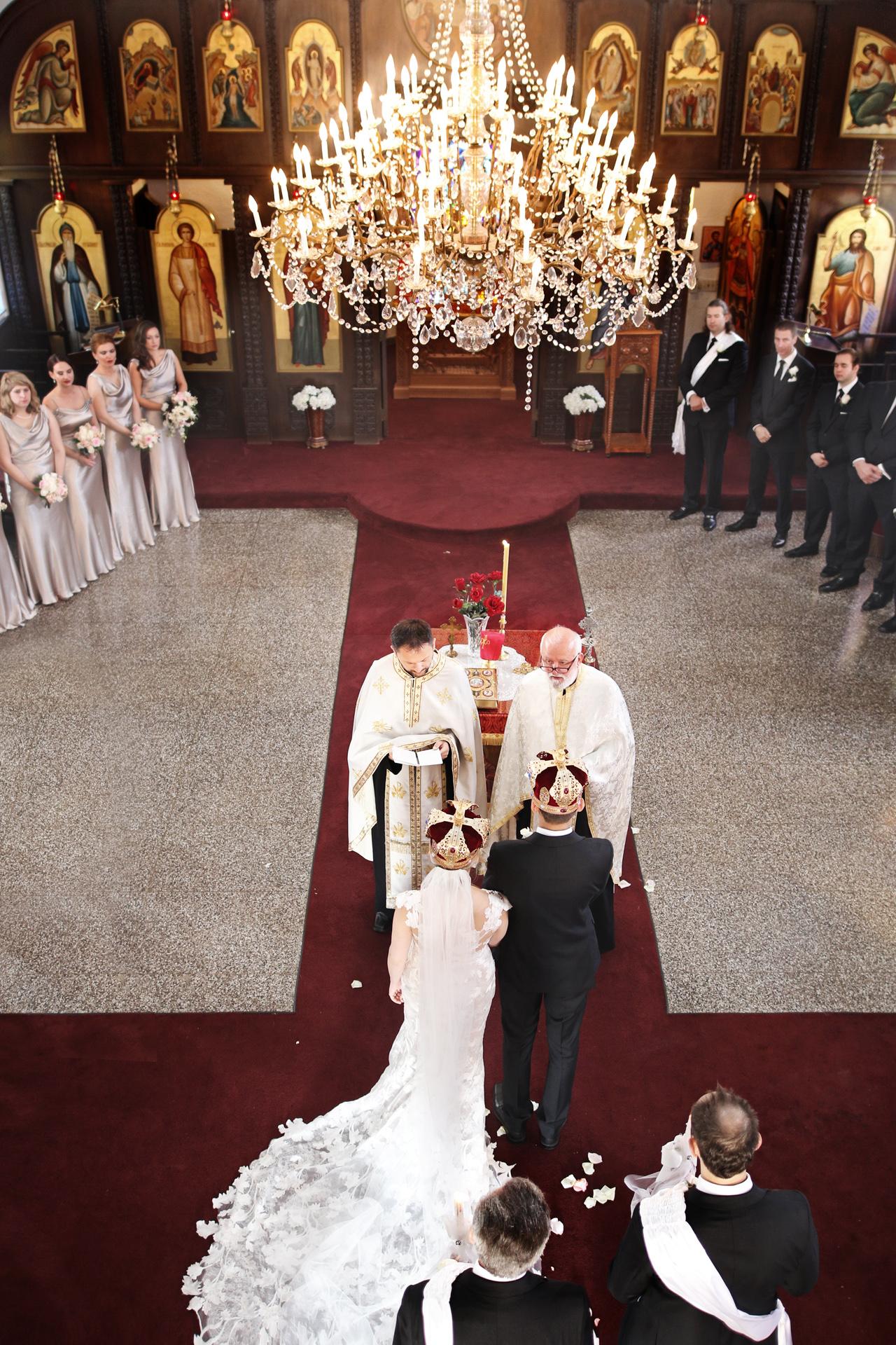 serbian-wedding-araujo