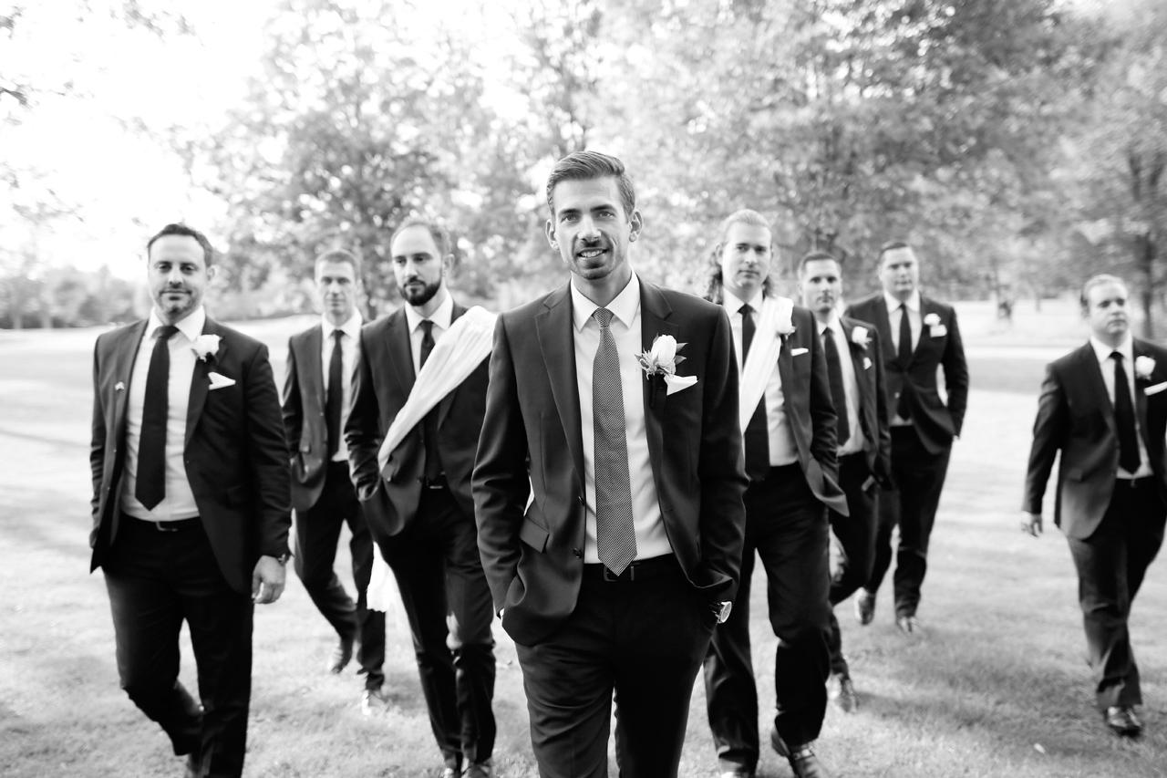 groomsmen-araujo