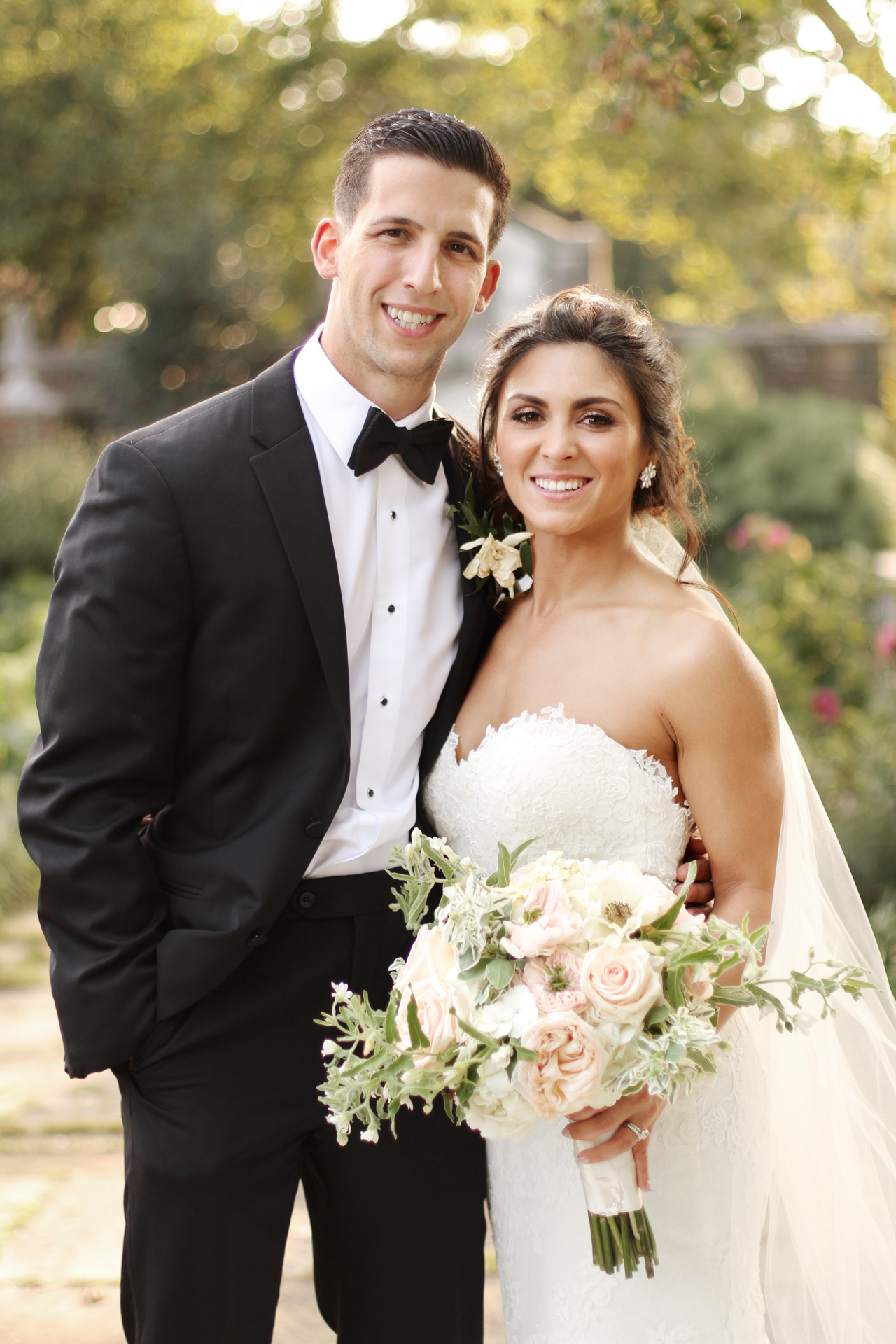 happy-newlyweds