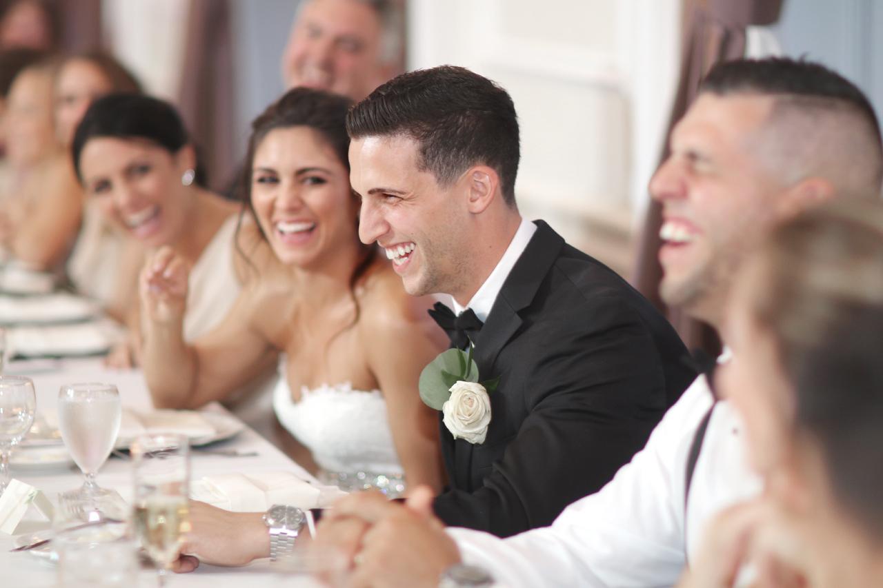university-club-wedding