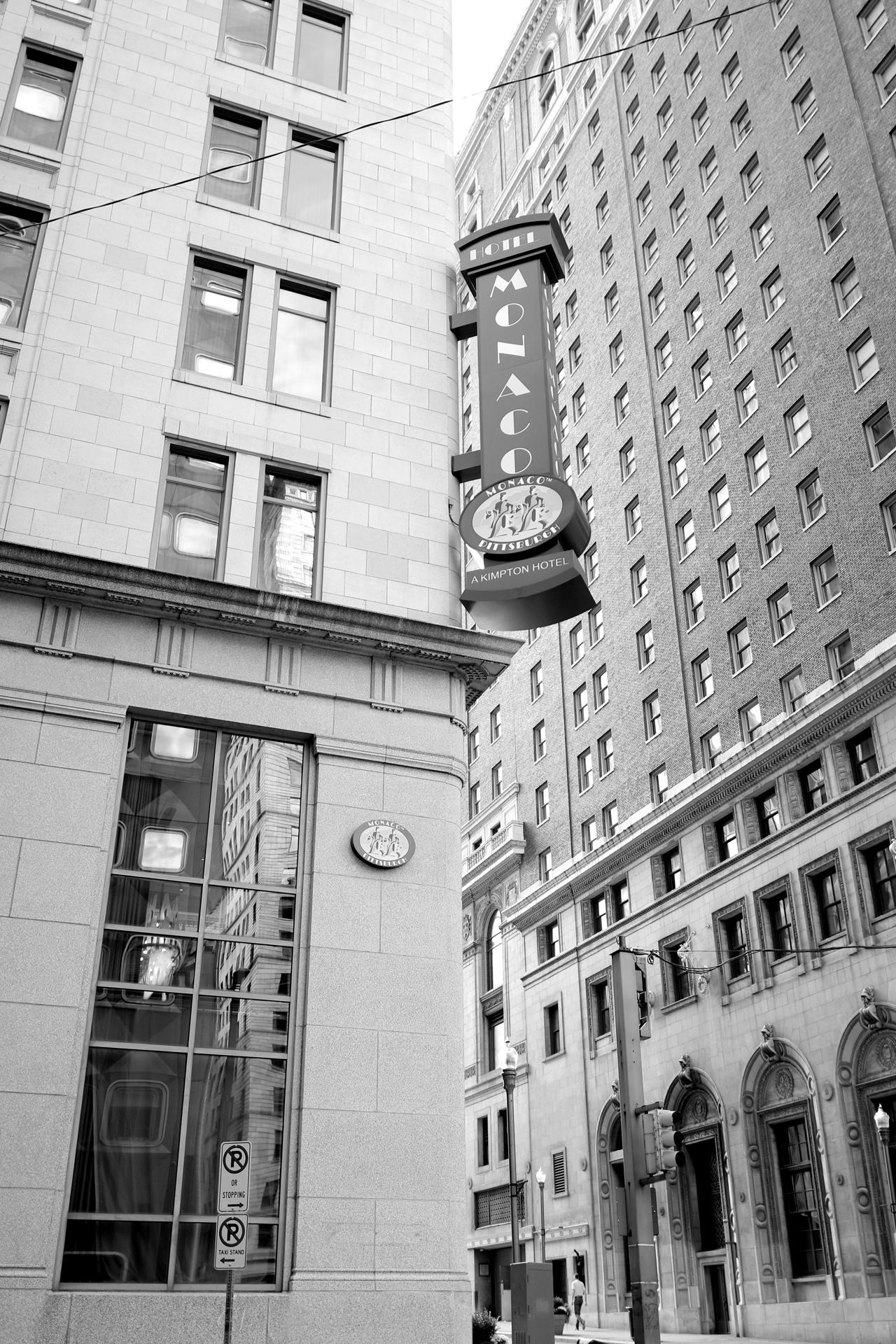 Hotel-Monaco-sign