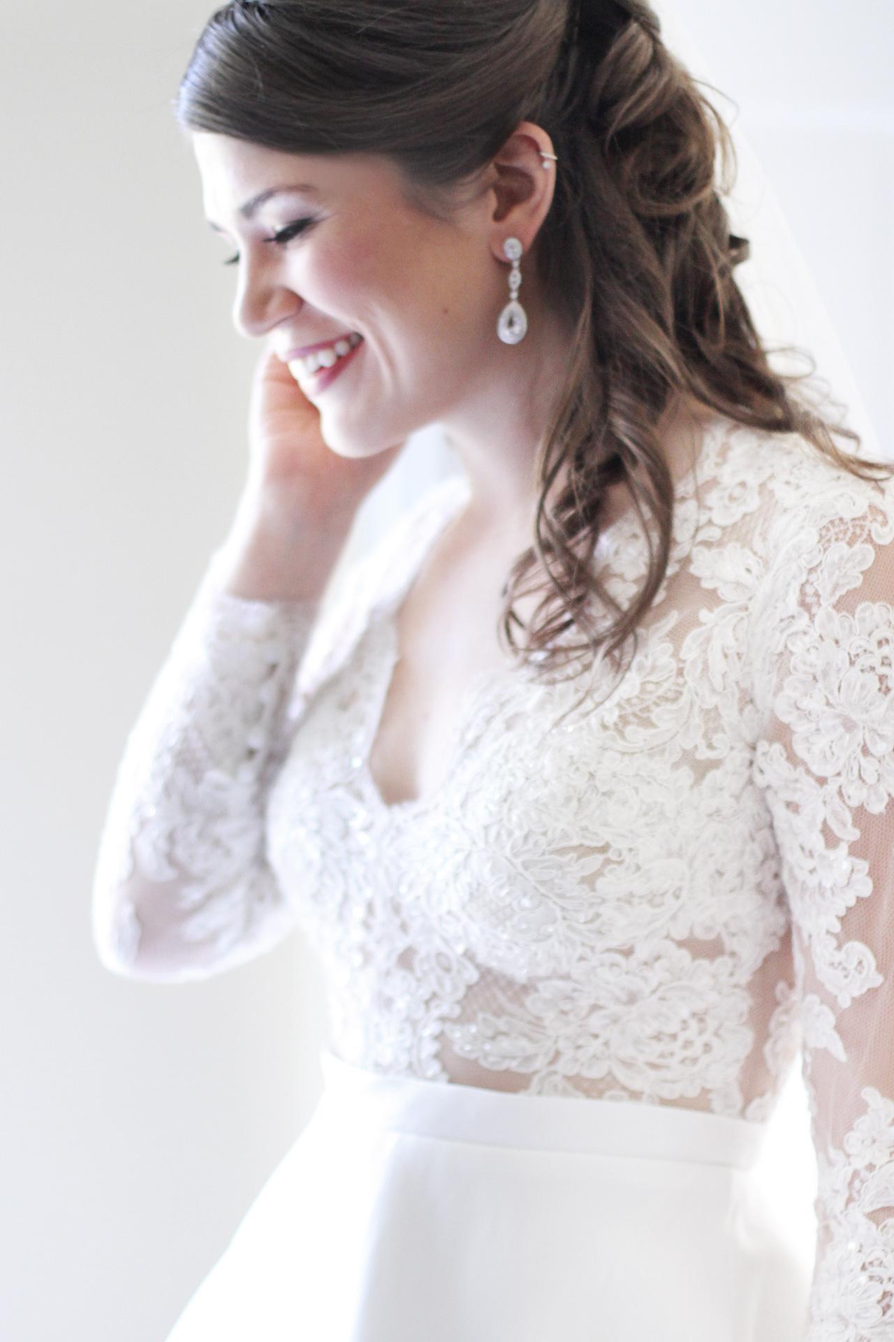 pittsburgh-bride