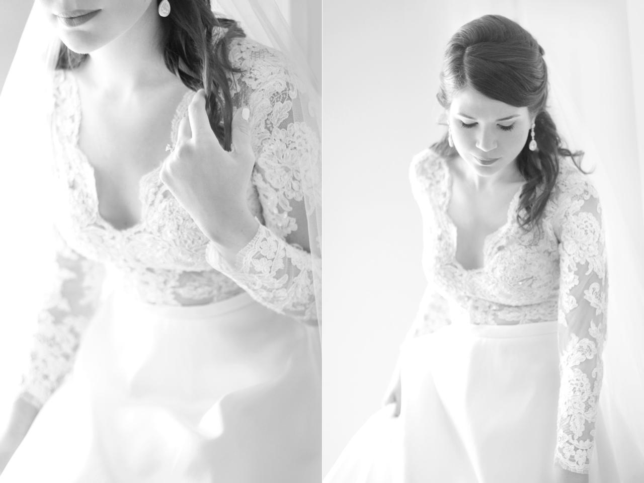 pretty-pittsburgh-bride