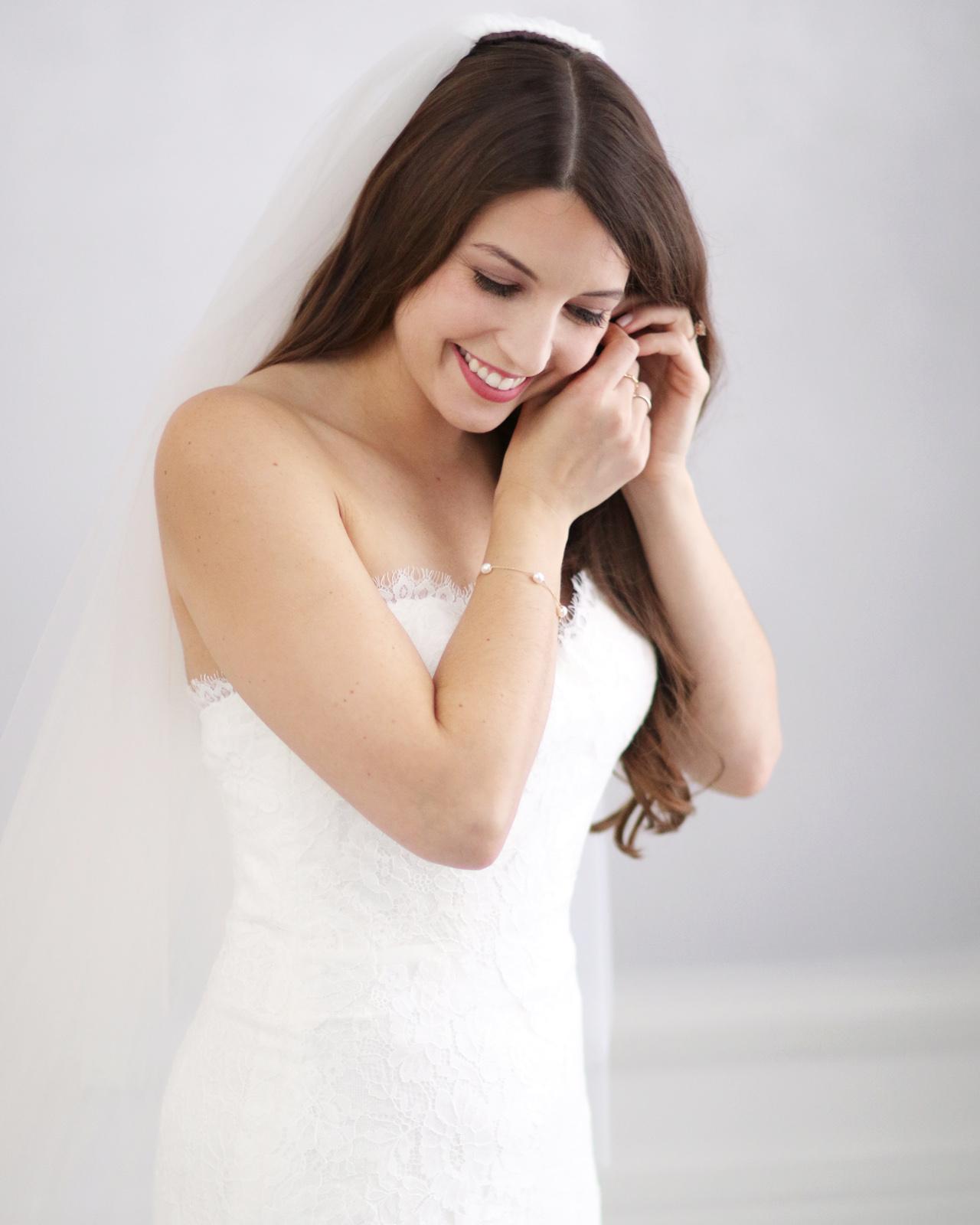 araujo-bride