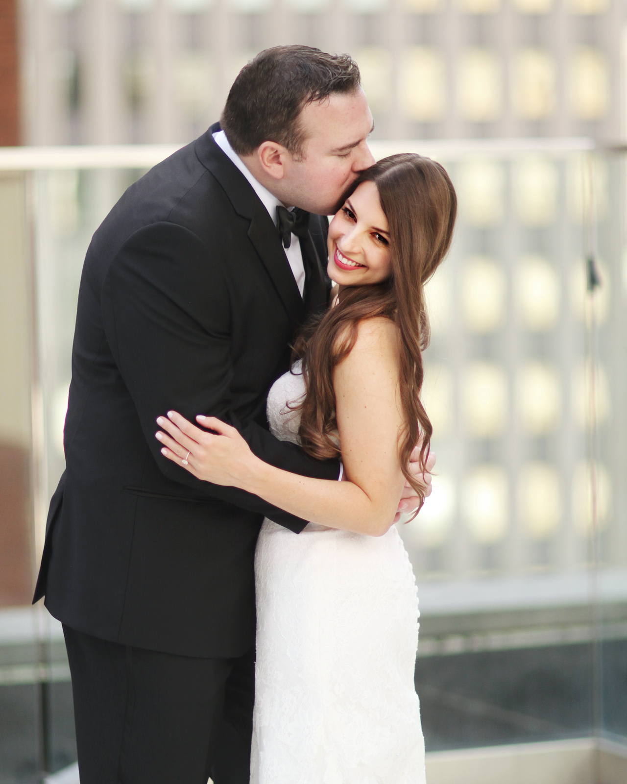 pittsburgh-wedding-couple