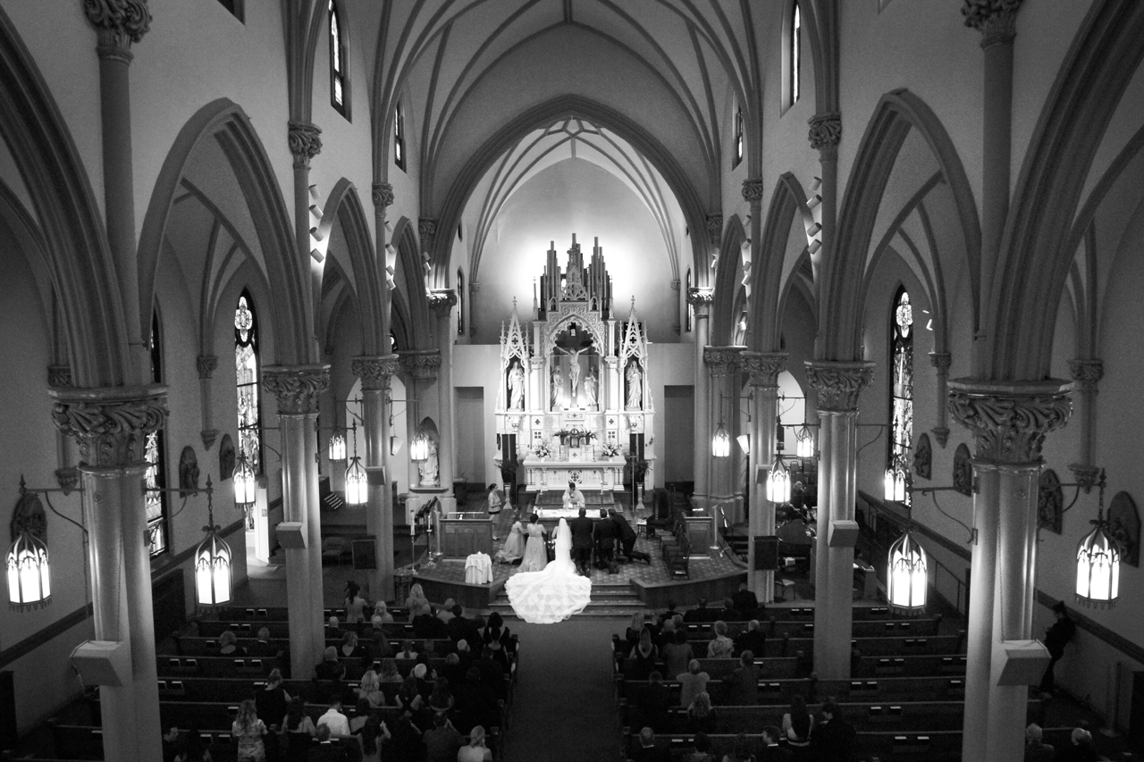 st-mary-mount-pittsburgh-wedding