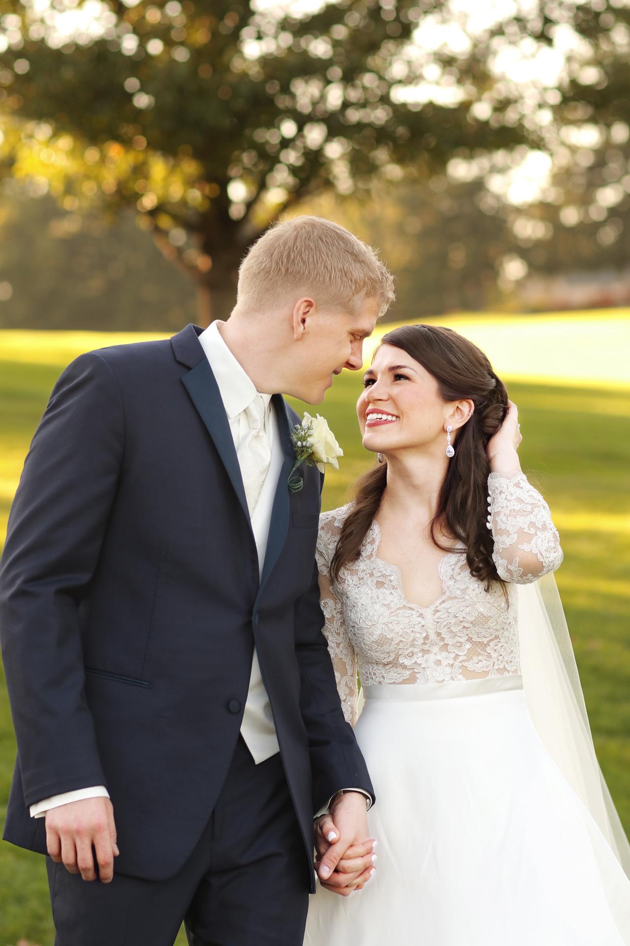 pittsburgh-newlyweds