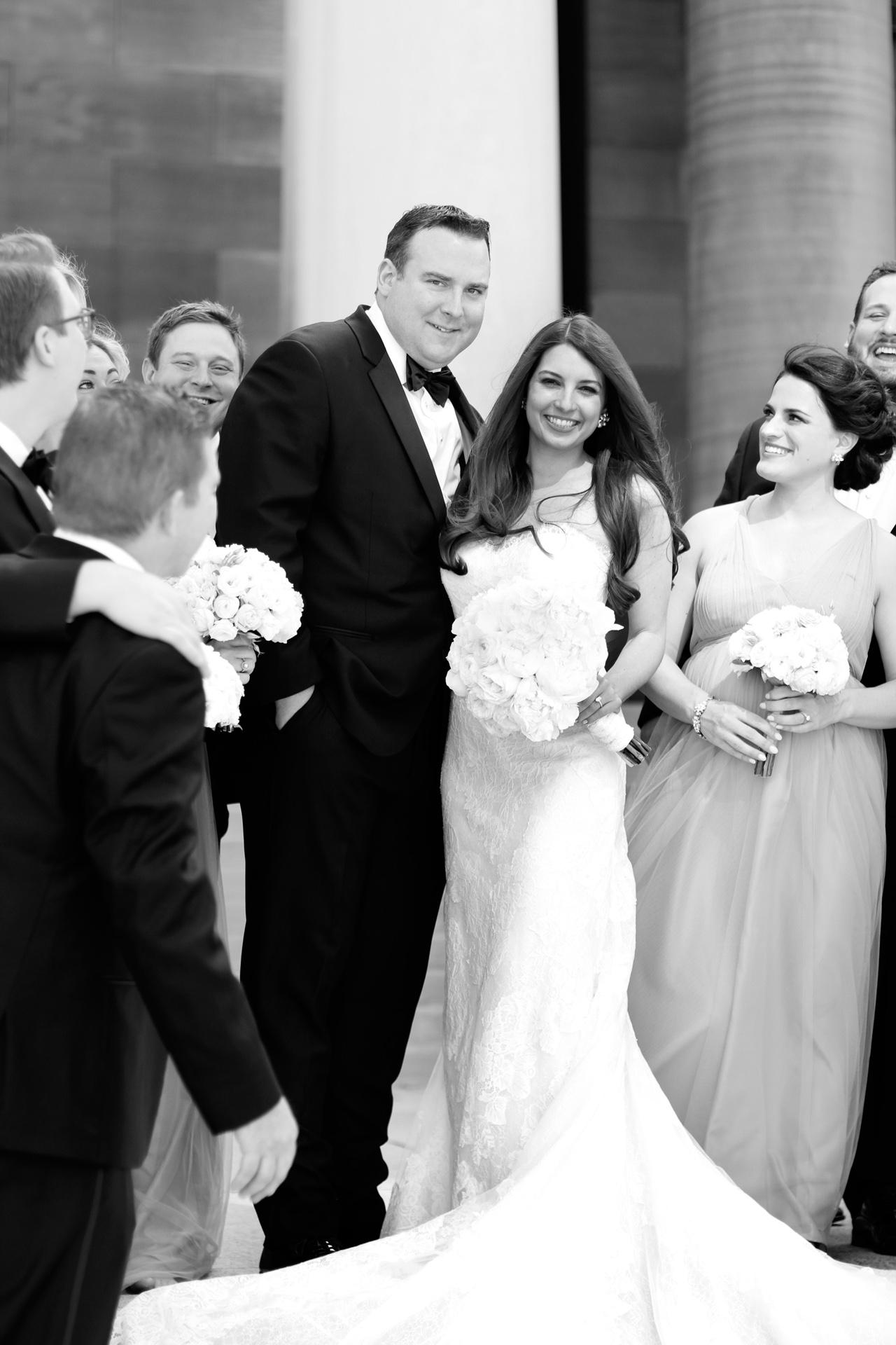 wedding-group-araujo