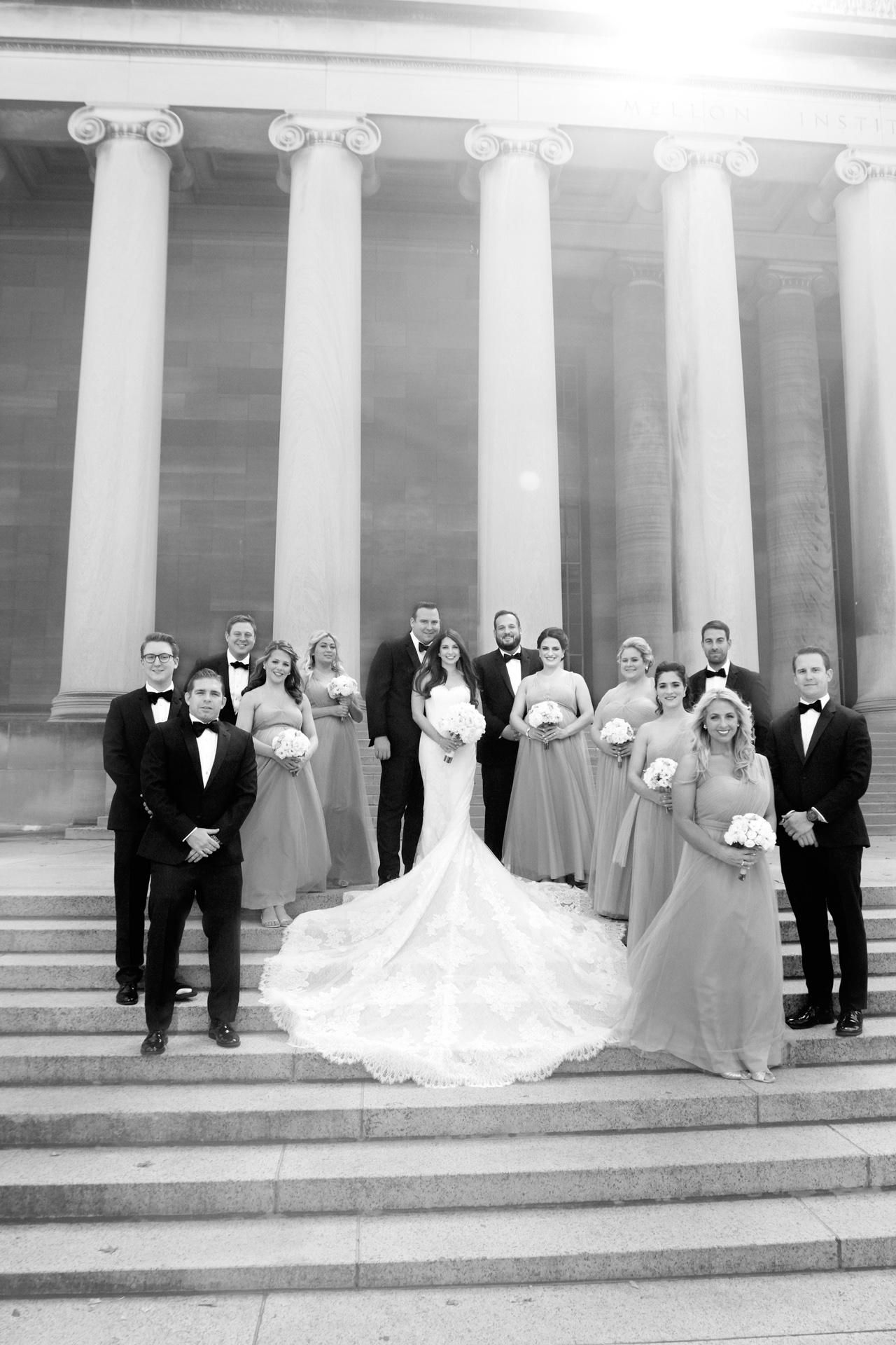 wedding-party-carnegie-mellon