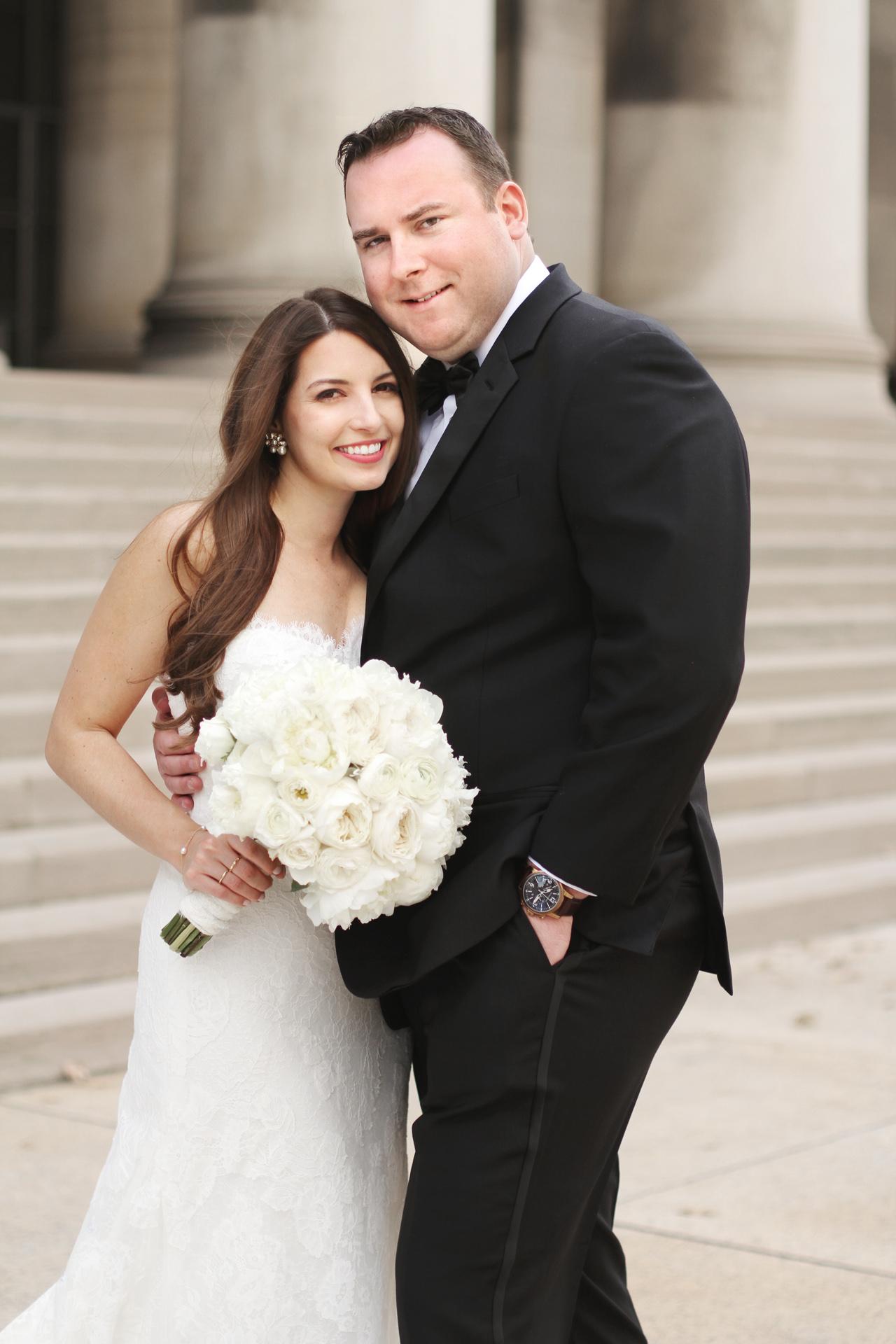 araujo-wedding-couple
