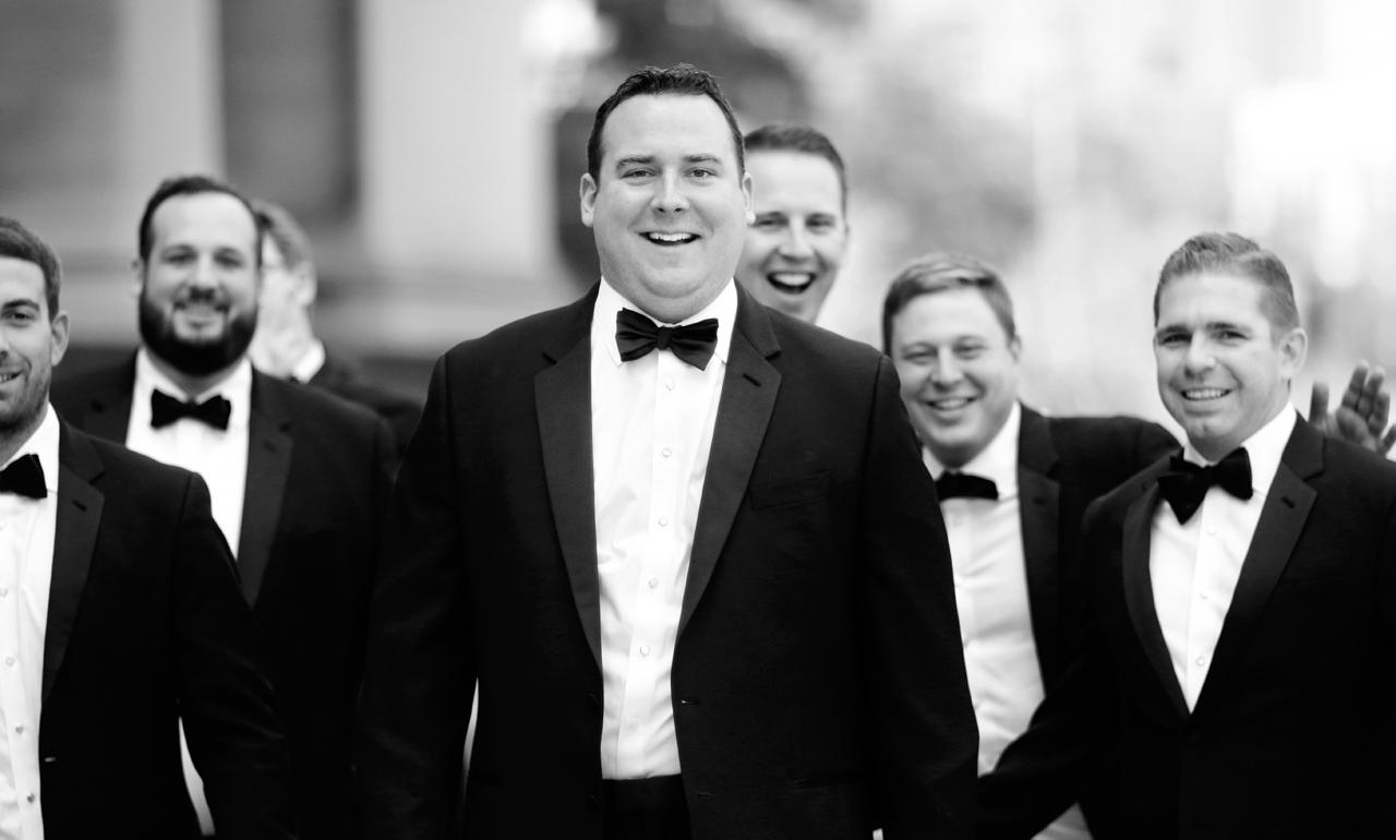pittsburgh-groomsmen