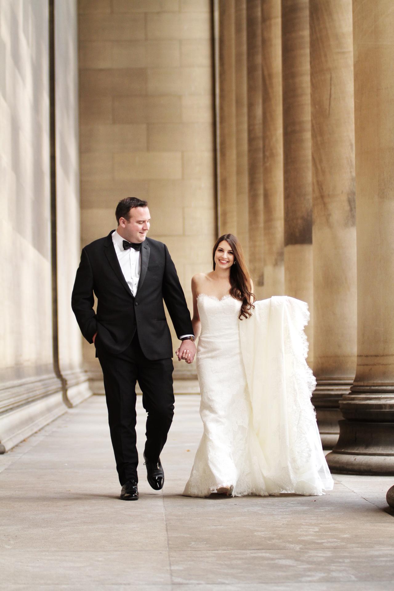 araujo-wedding-photography