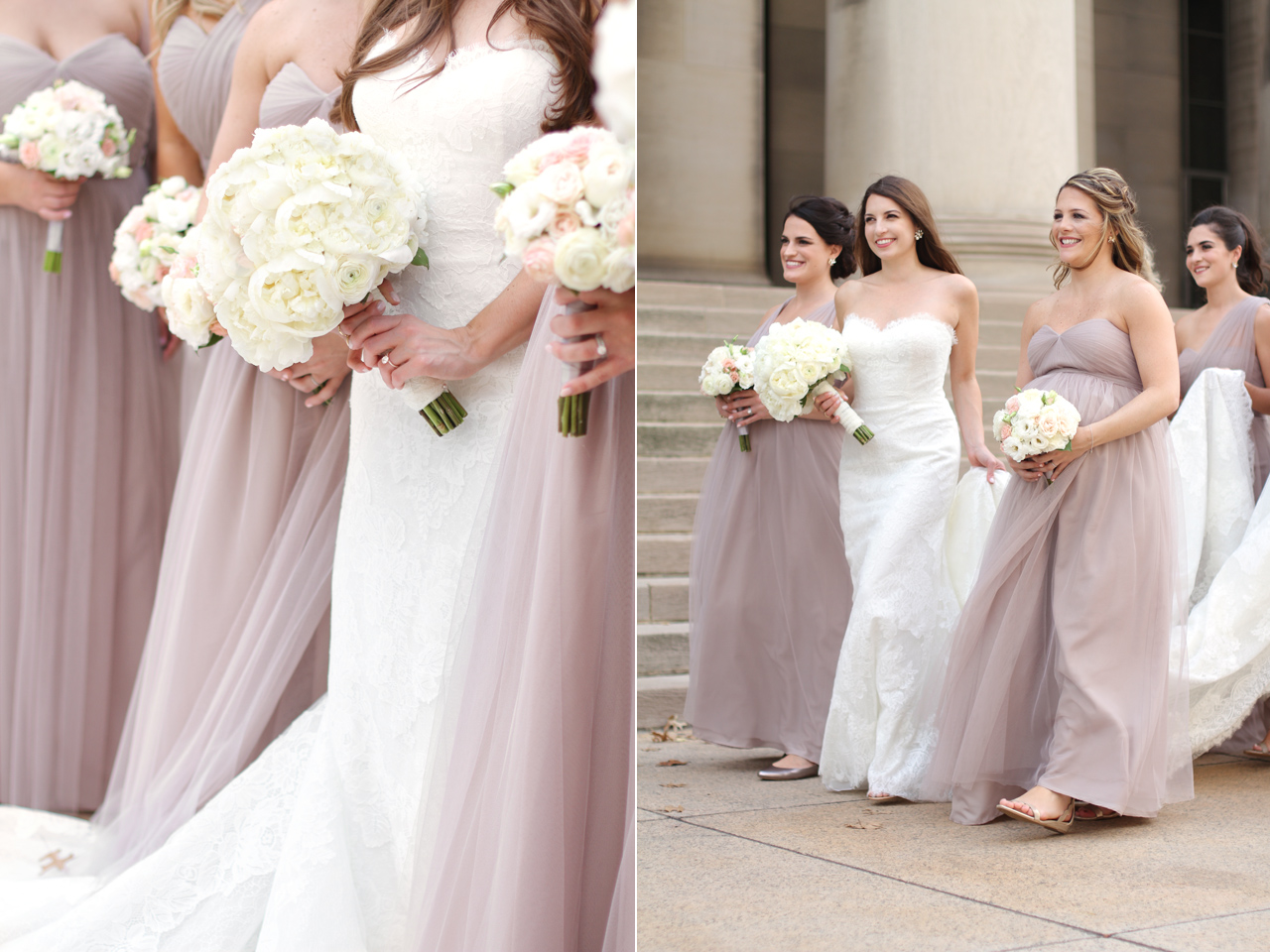pretty-bridesmaids
