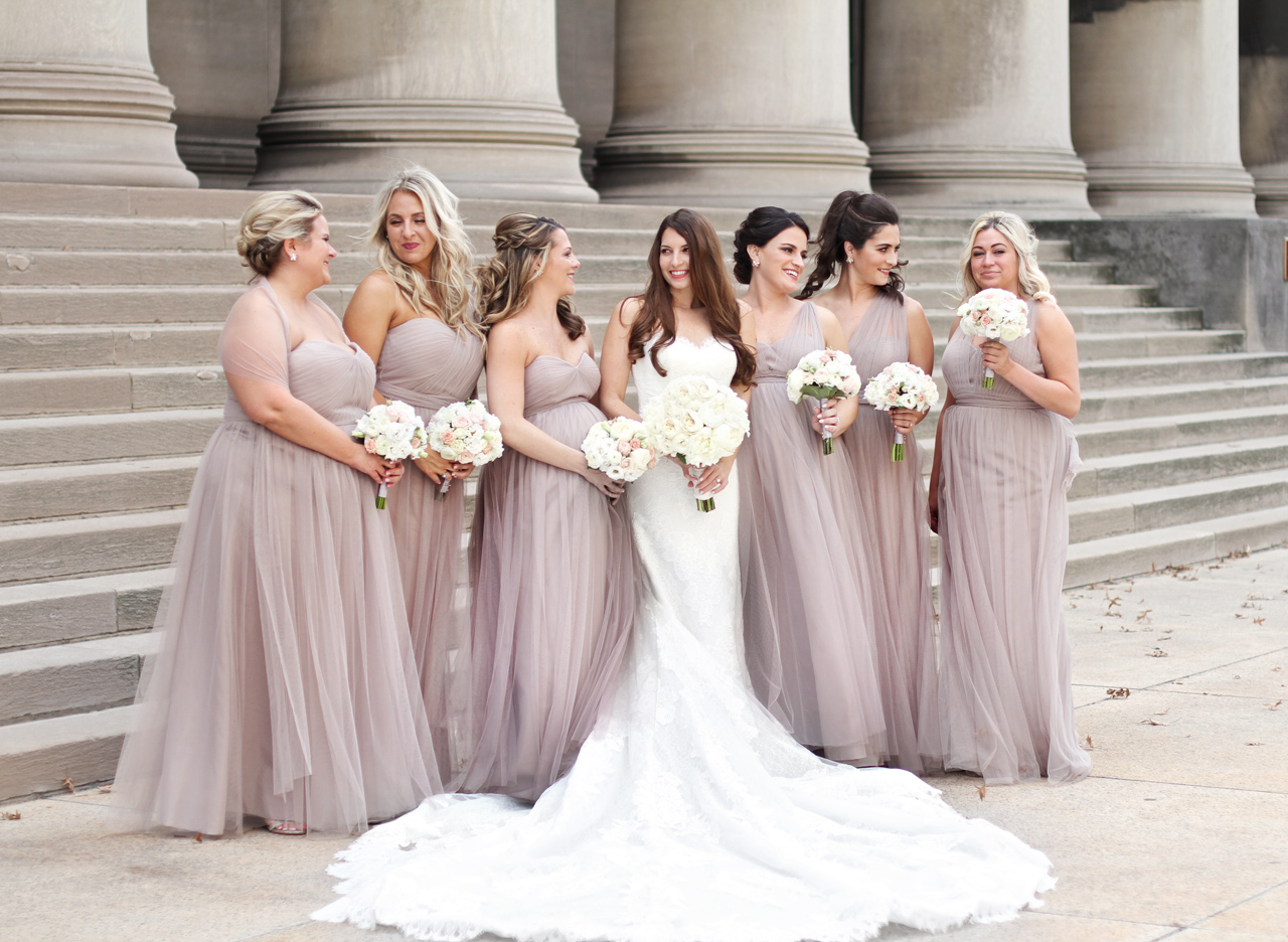 bridesmaids-carnegie-mellon