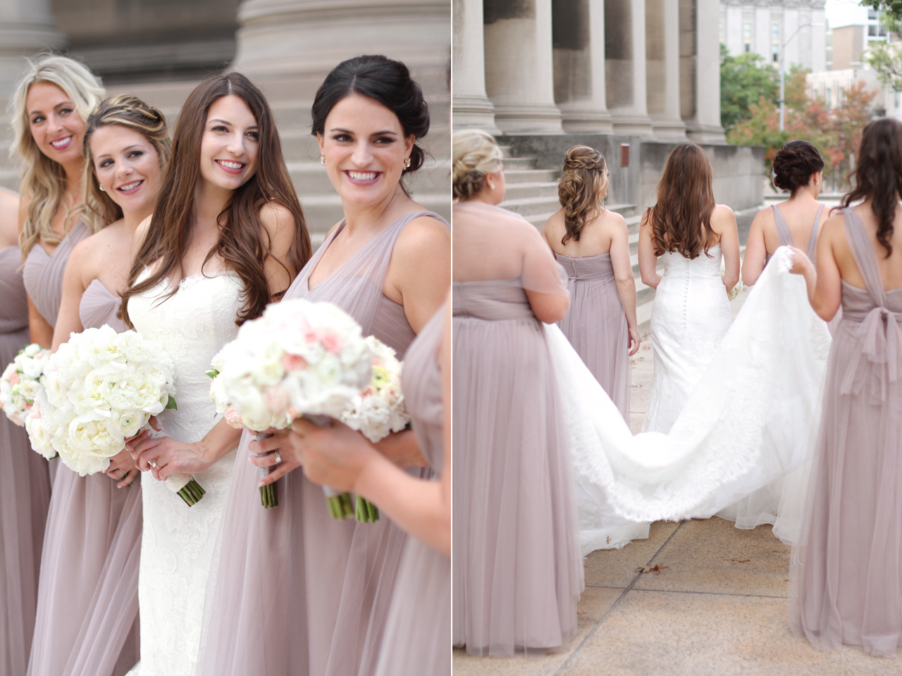 pittsburgh-bridesmaids