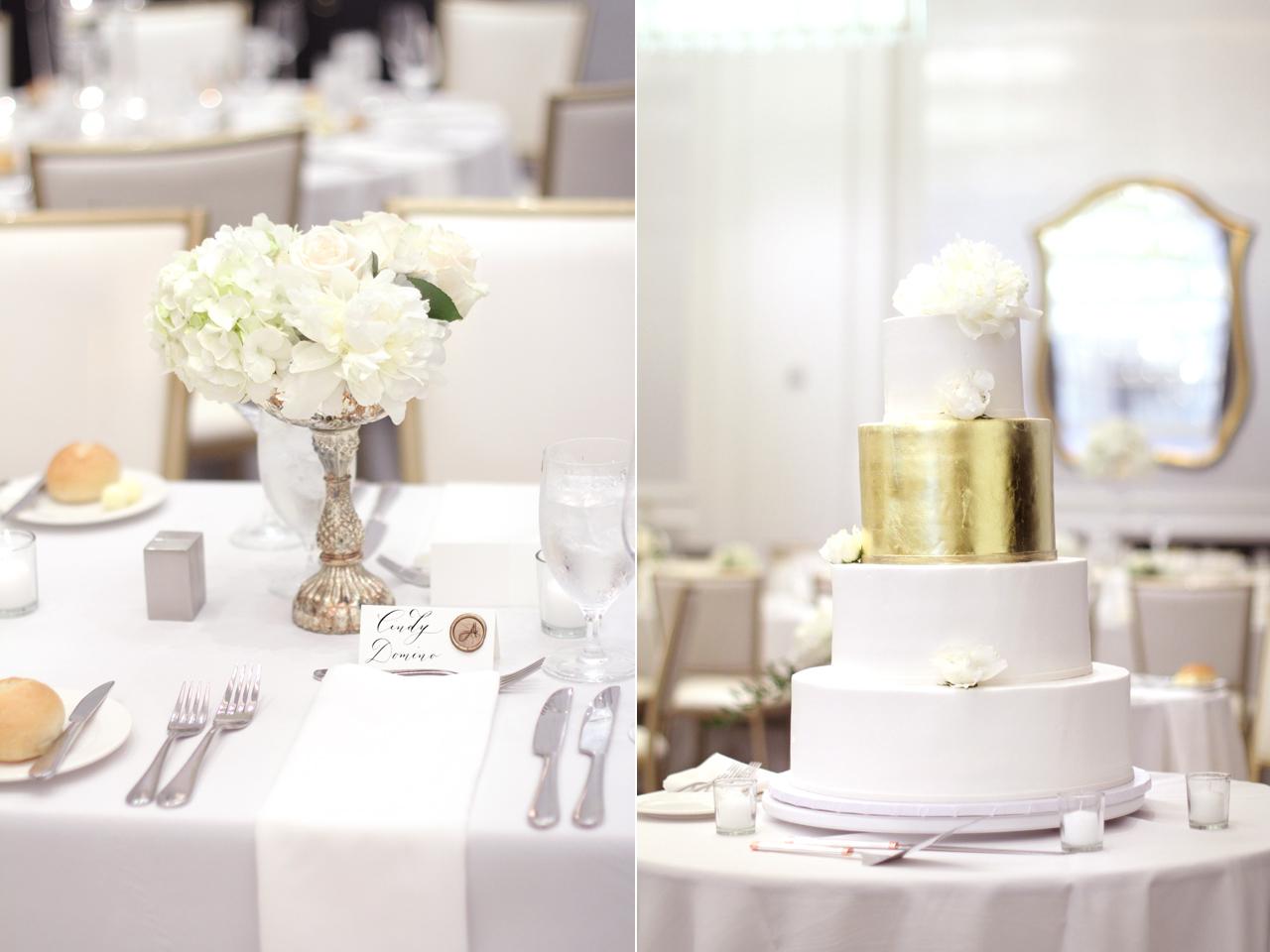 hotel-monaco-wedding