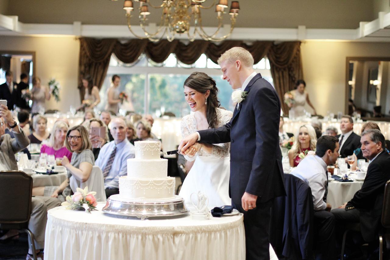 south-hills-club-wedding