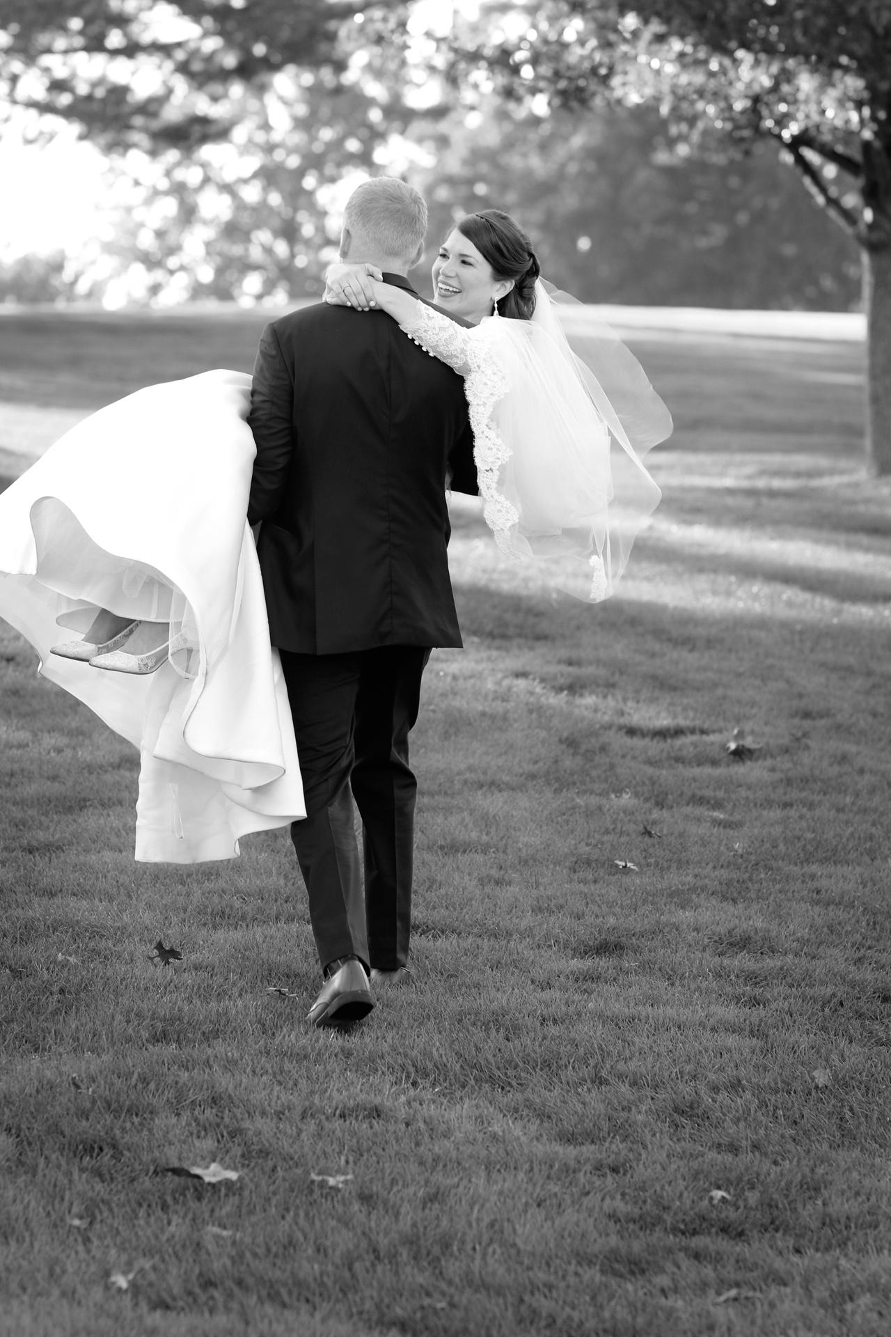 pittsburgh-wedding-photo