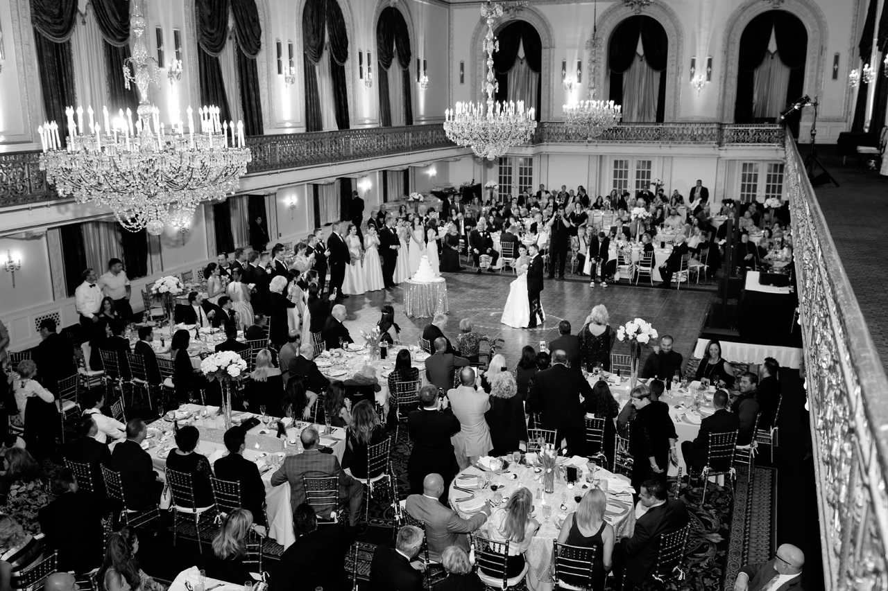 omni-william-penn-grand-ballroom