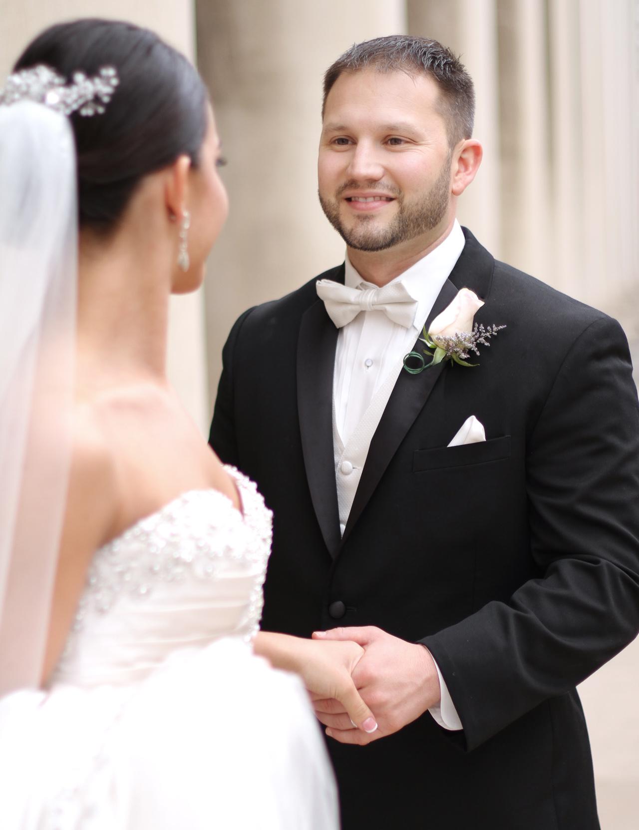 groom-carnegie-mellon