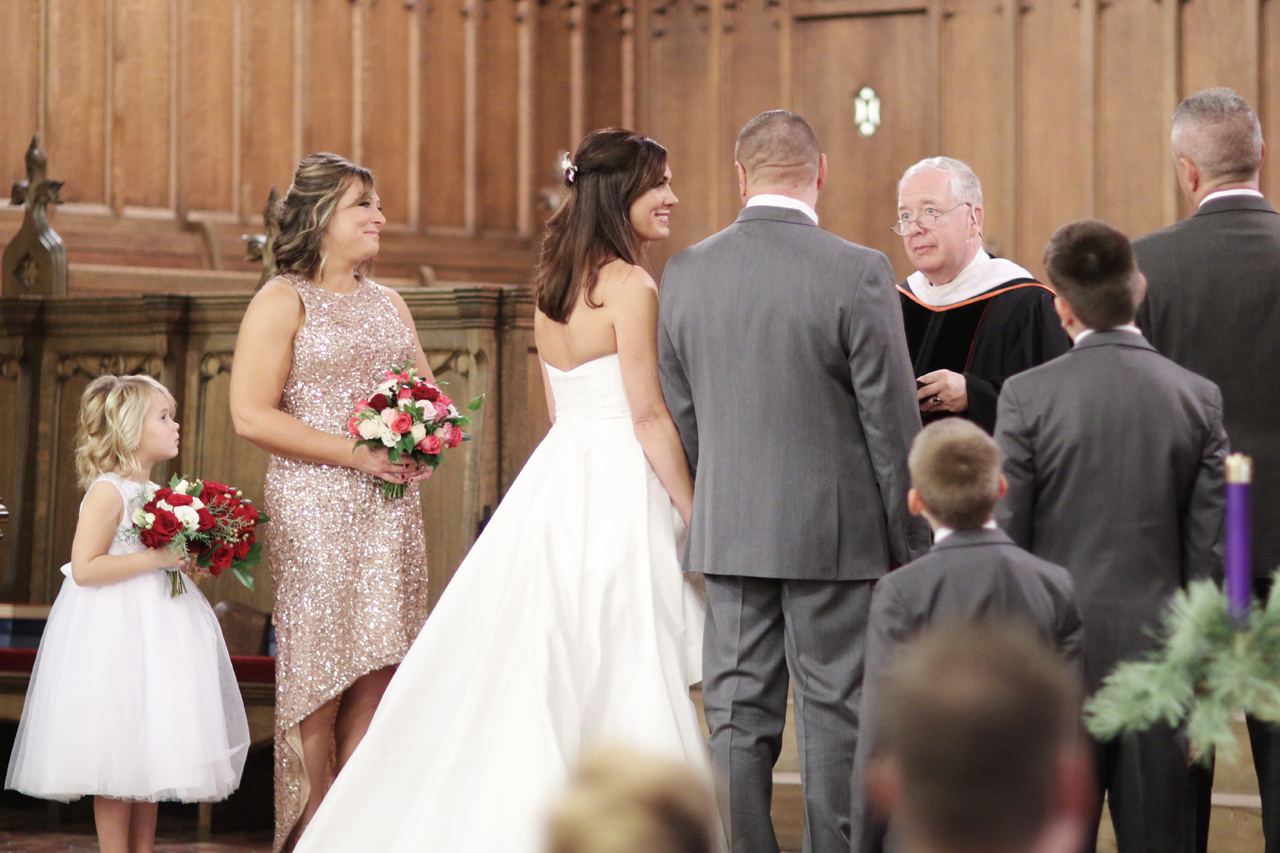 wedding-in-washington-pa