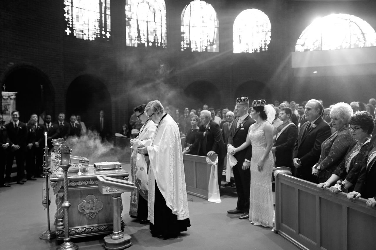 serbian-wedding-by-araujo