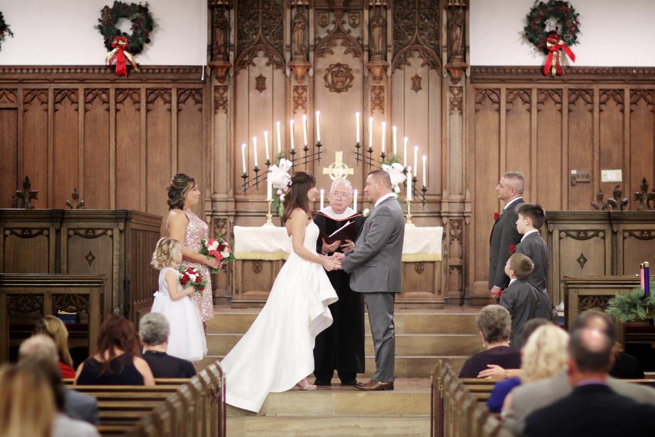 washington-pa-wedding